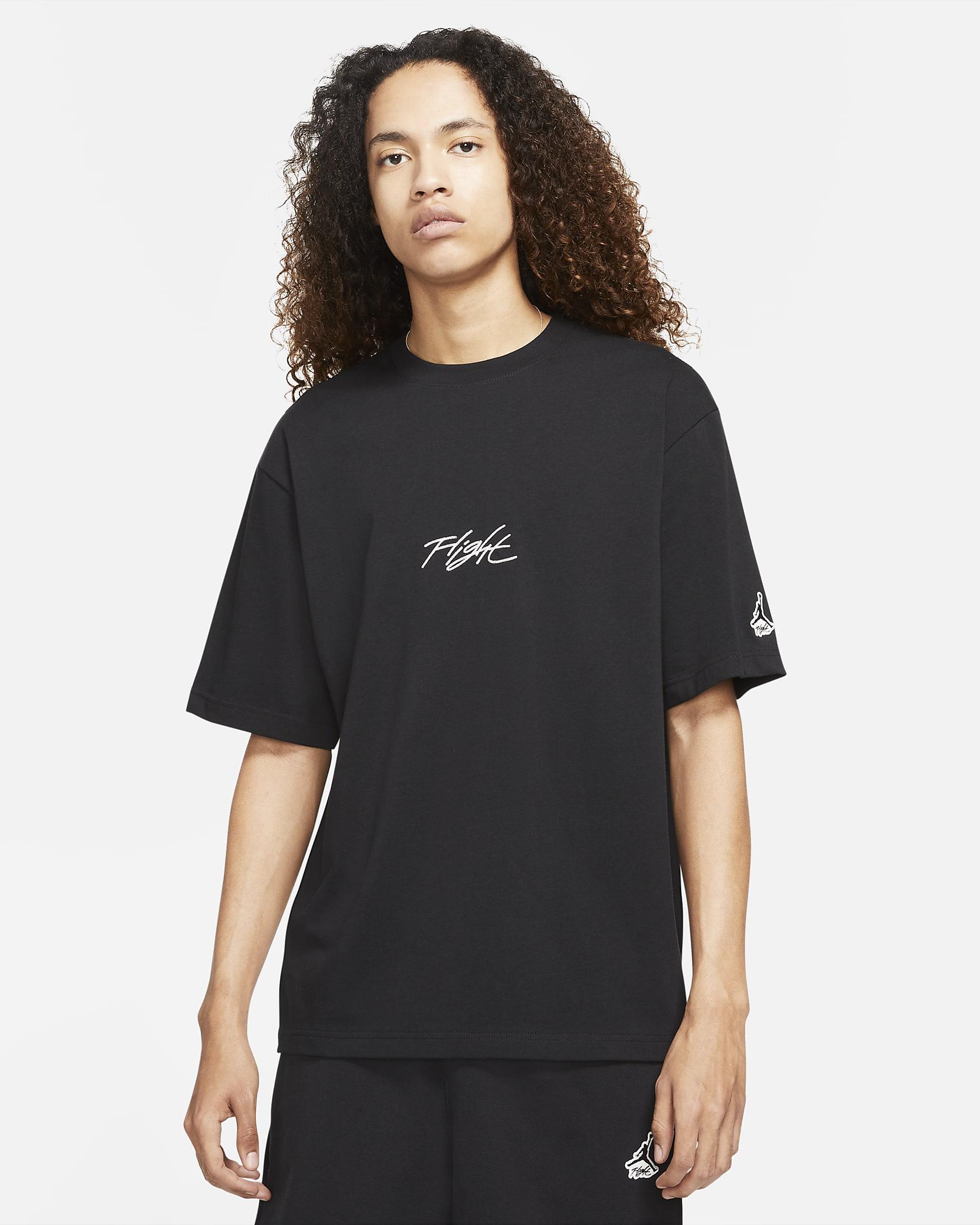 jordan-flight-essentials-mens-short-sleeve-t-shirt-J0tWDs.png
