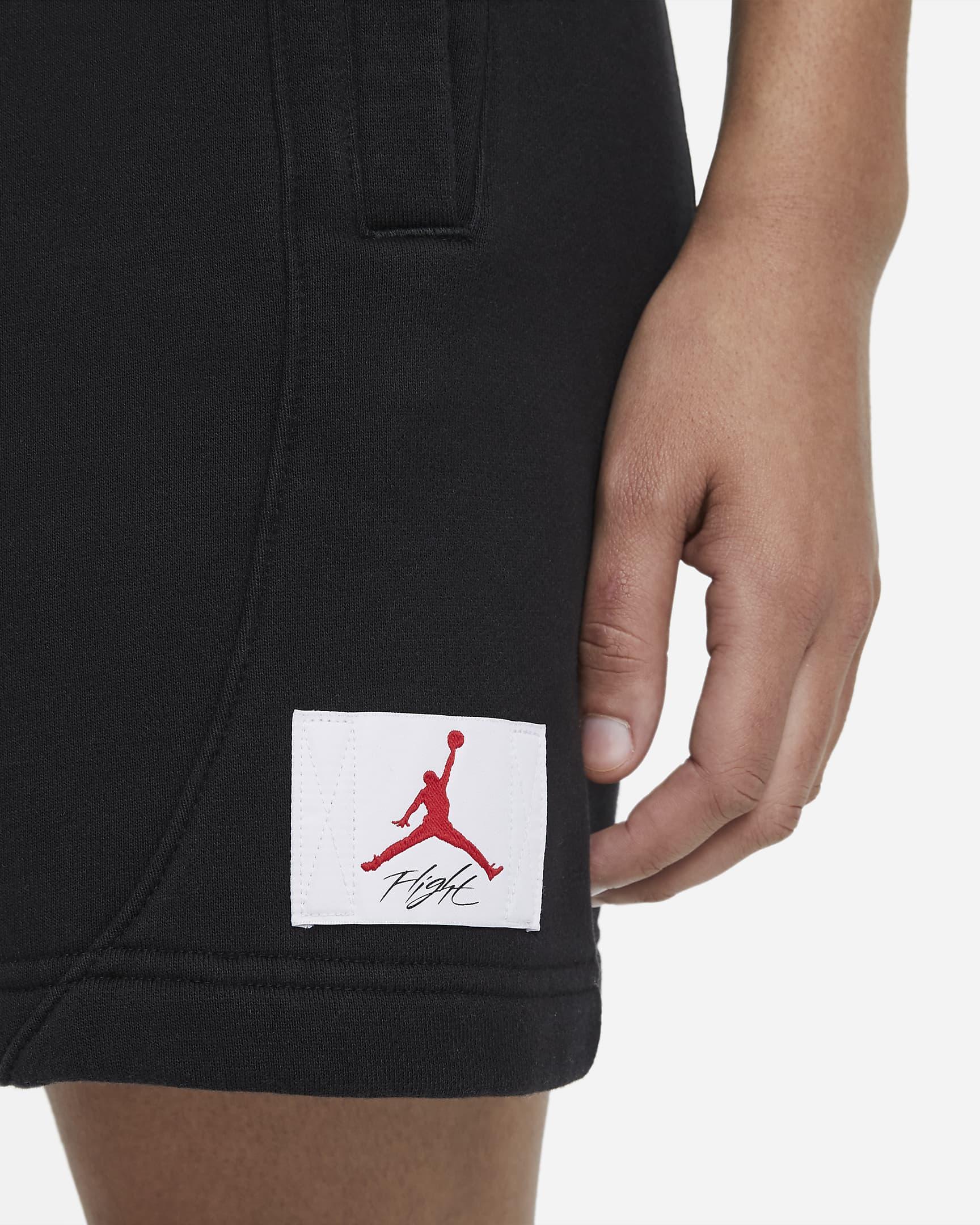 jordan-flight-womens-fleece-shorts-zDGn42-1.png