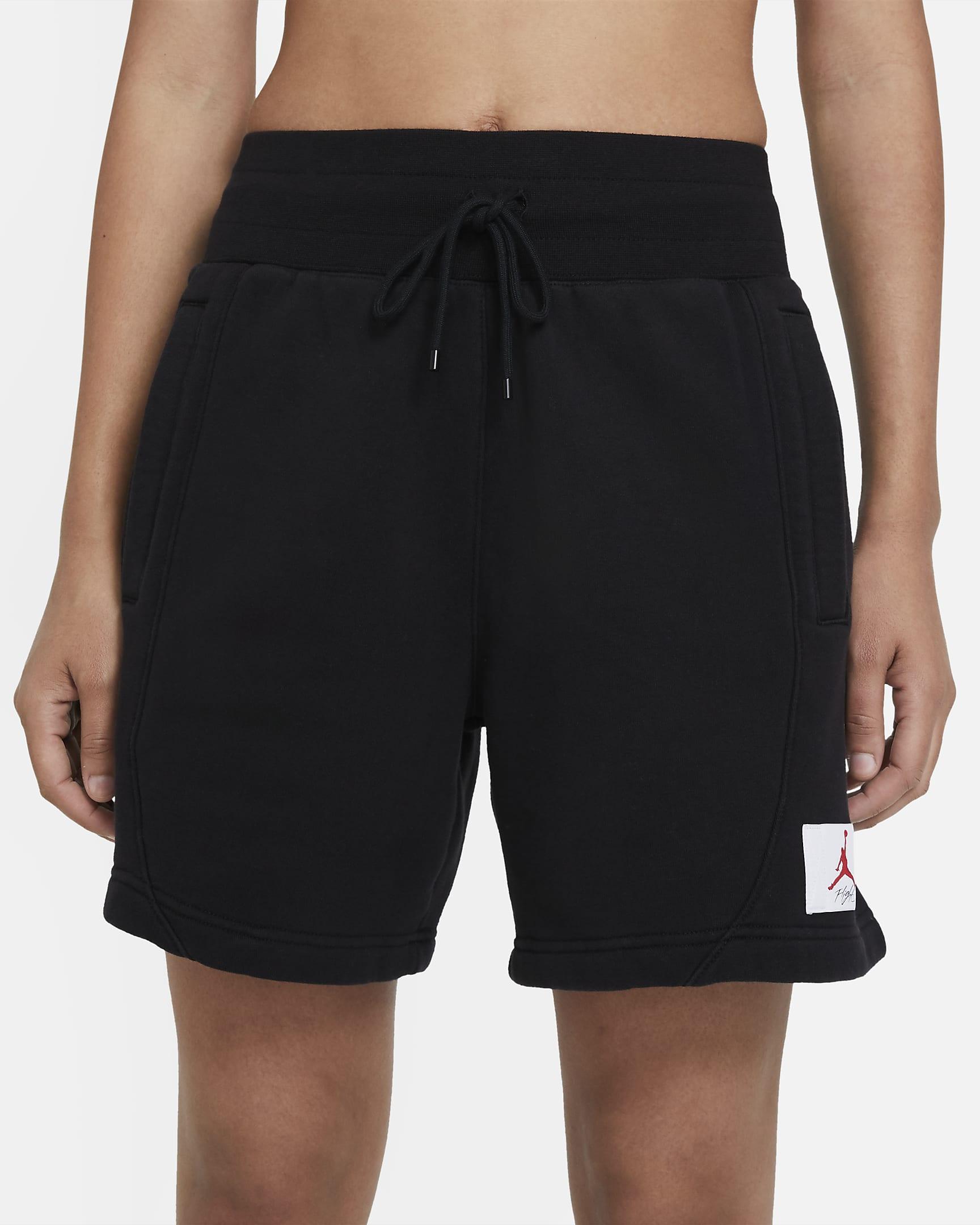jordan-flight-womens-fleece-shorts-zDGn42.png