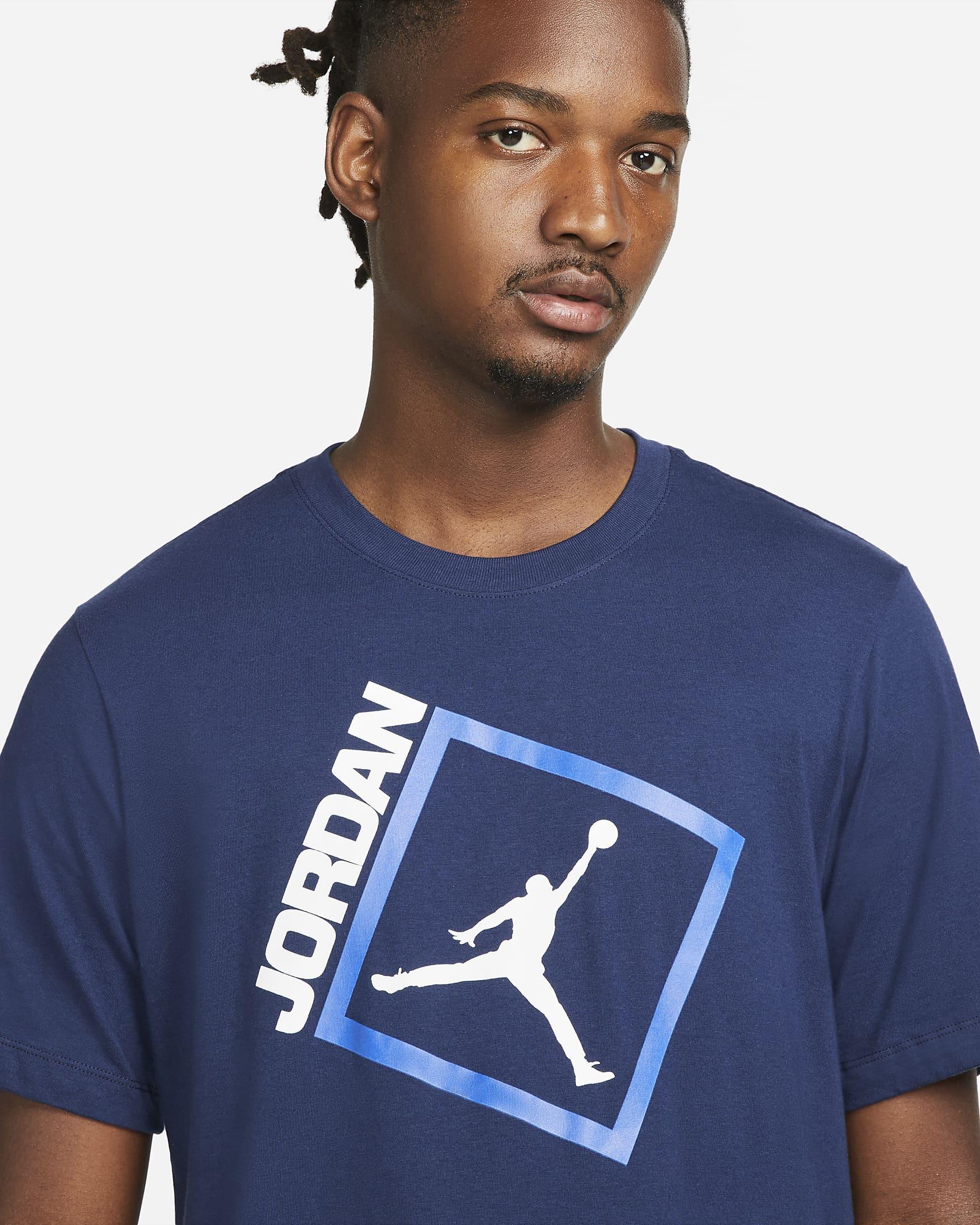 jordan-jumpman-box-mens-short-sleeve-t-shirt-PDzr9g-1.png