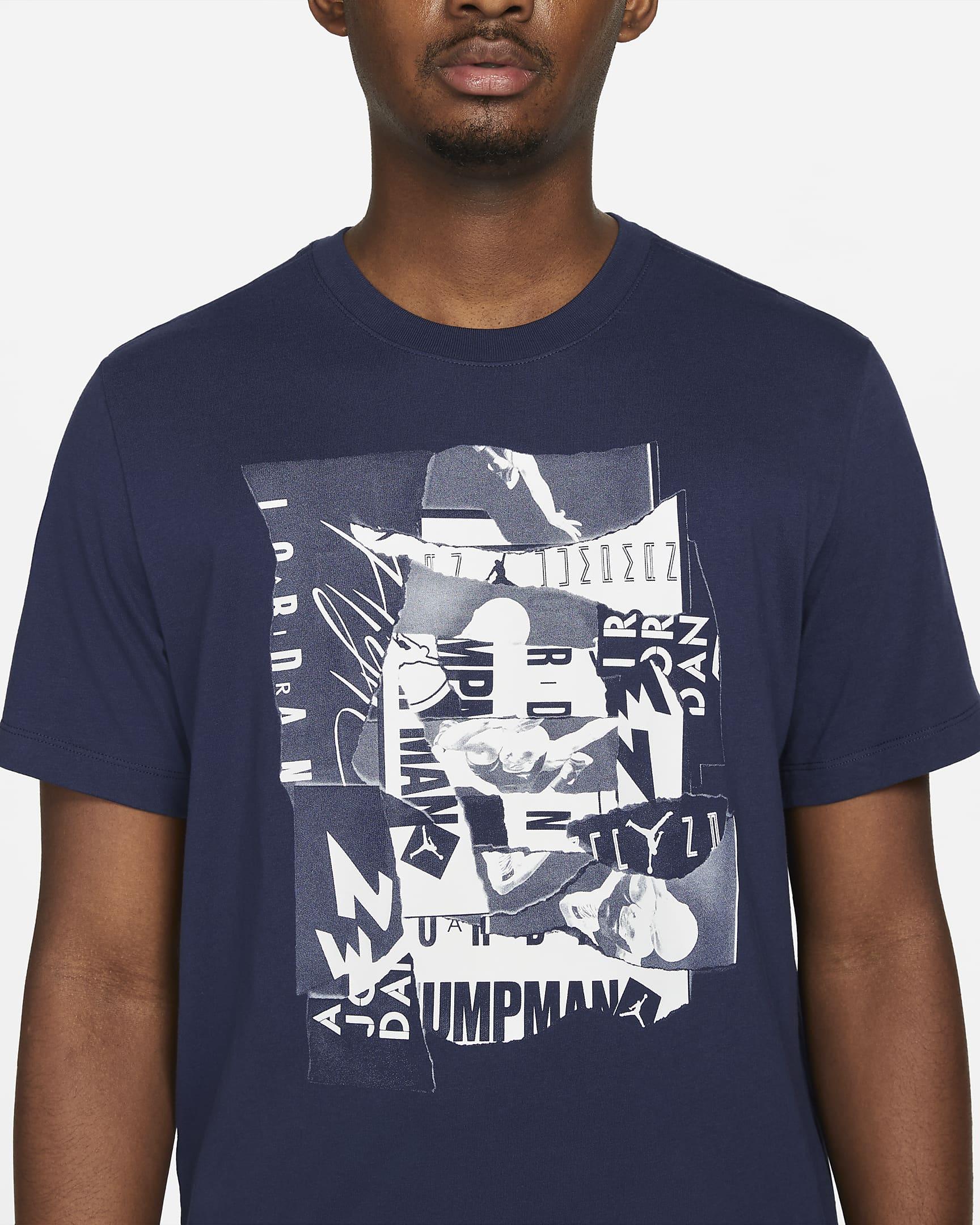 jordan-jumpman-flight-mens-short-sleeve-t-shirt-nCcgH7-1.png