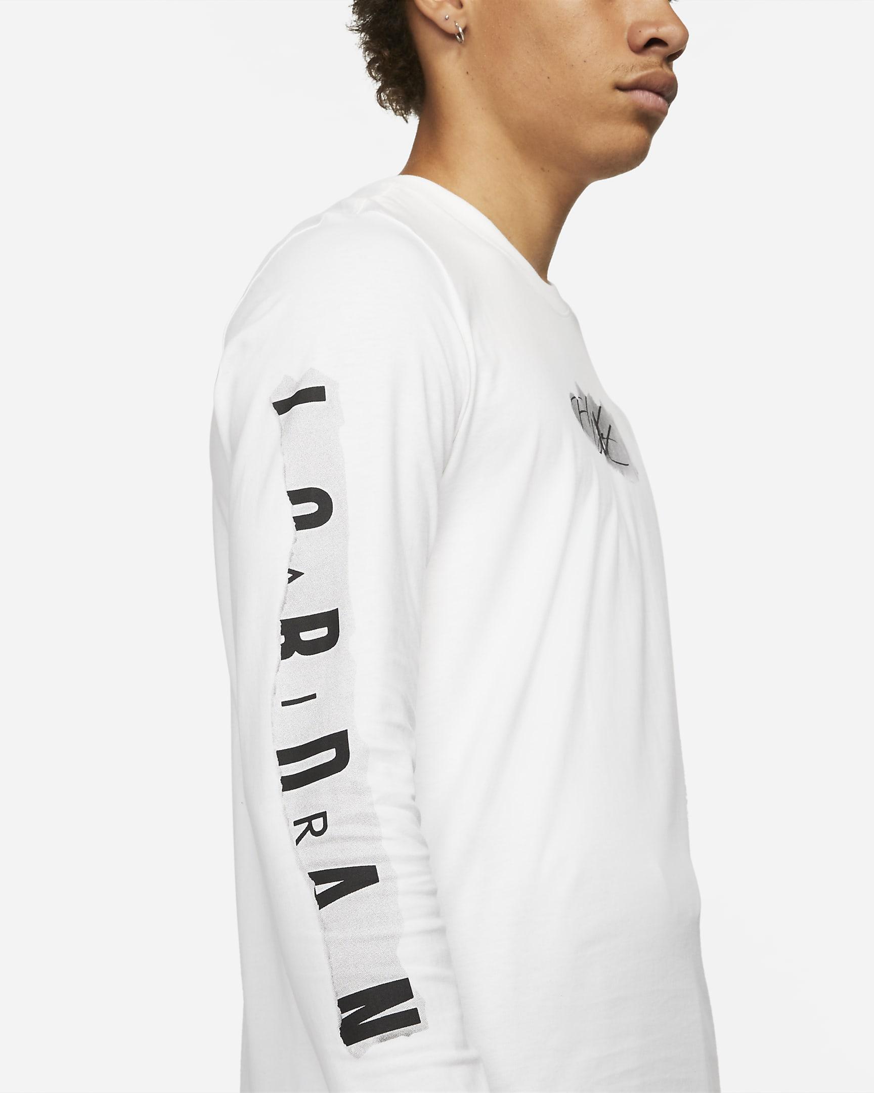 jordan-jumpman-mens-long-sleeve-t-shirt-2dMpXz-2.png