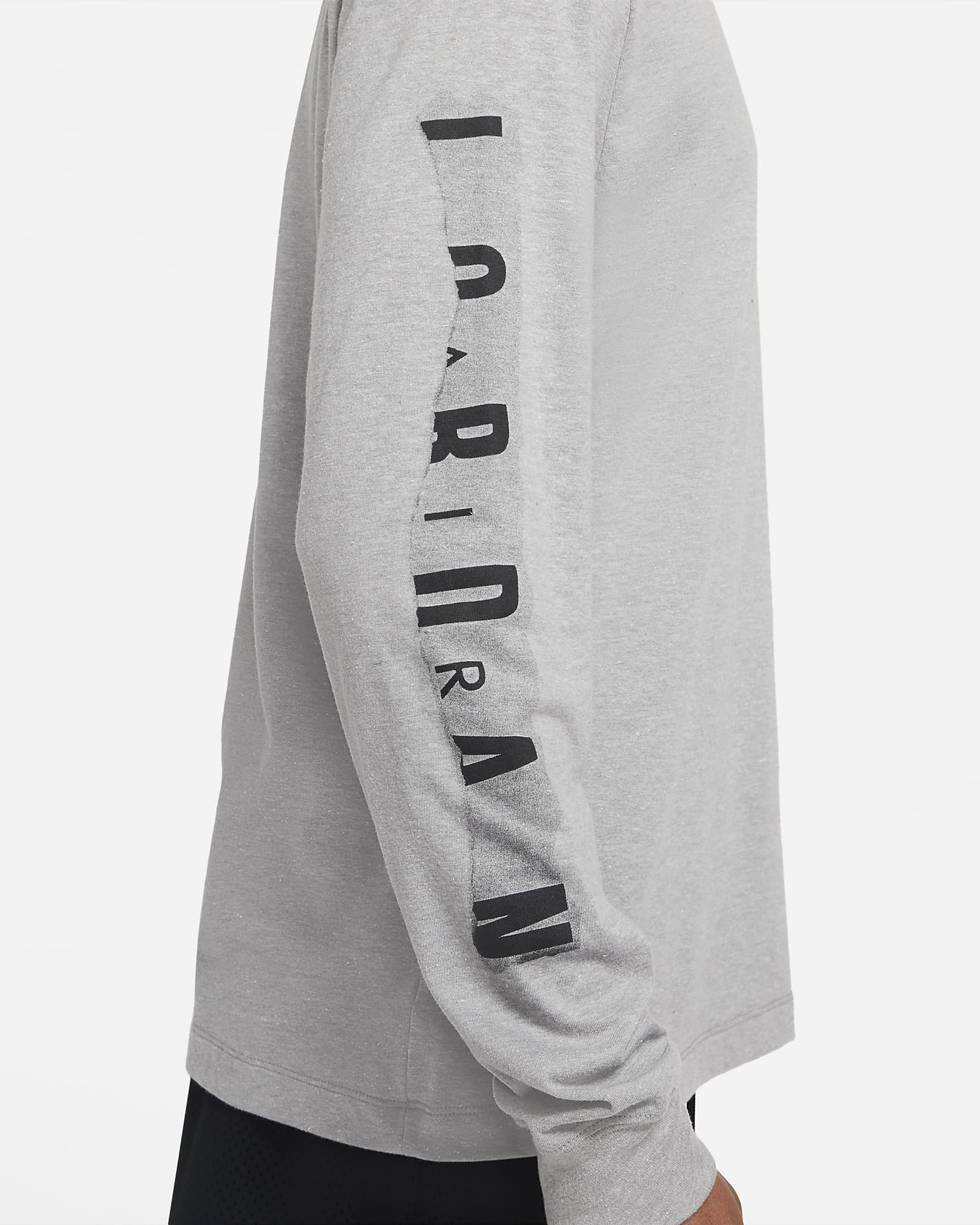 jordan-jumpman-mens-long-sleeve-t-shirt-2dMpXz-3.png