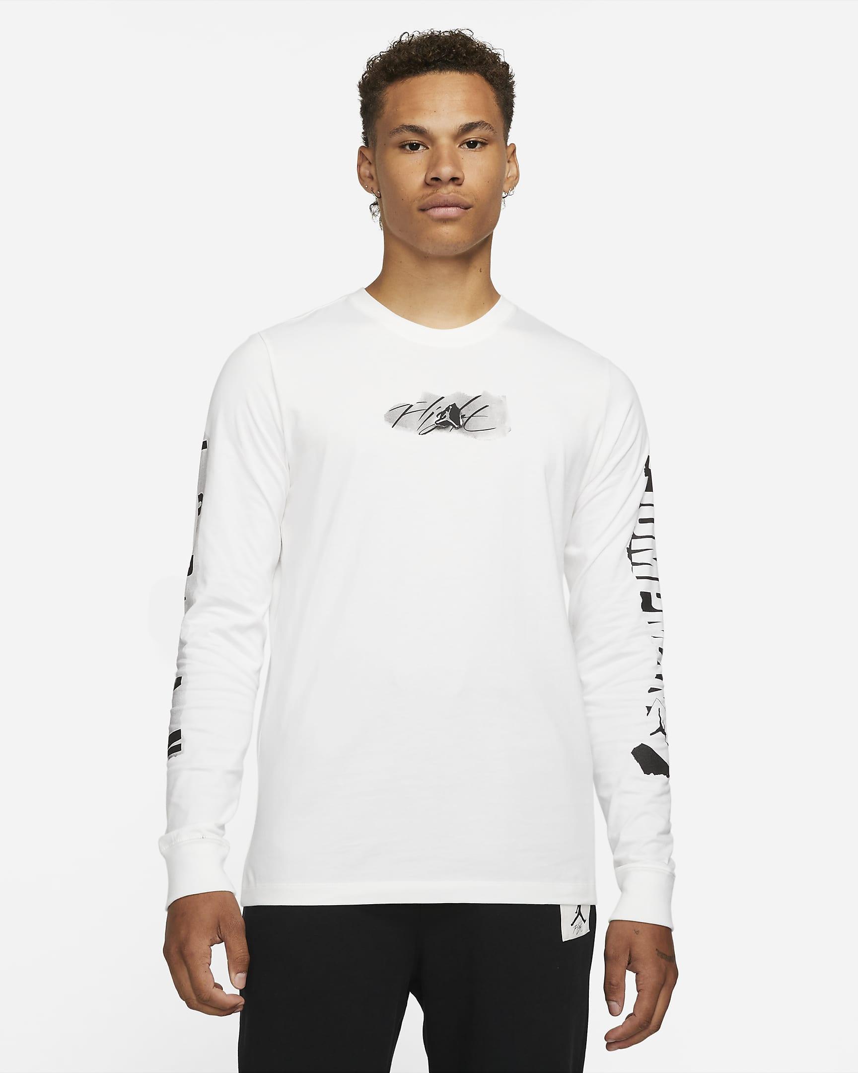 jordan-jumpman-mens-long-sleeve-t-shirt-2dMpXz.png
