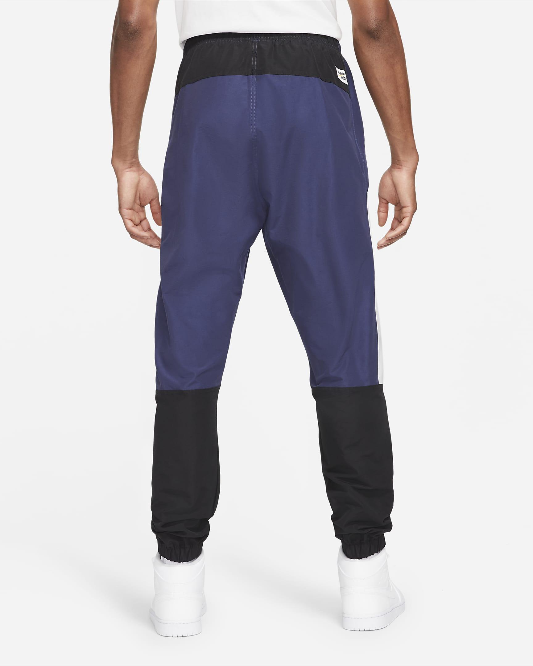 jordan-jumpman-mens-woven-pants-4BkNRR-1.png