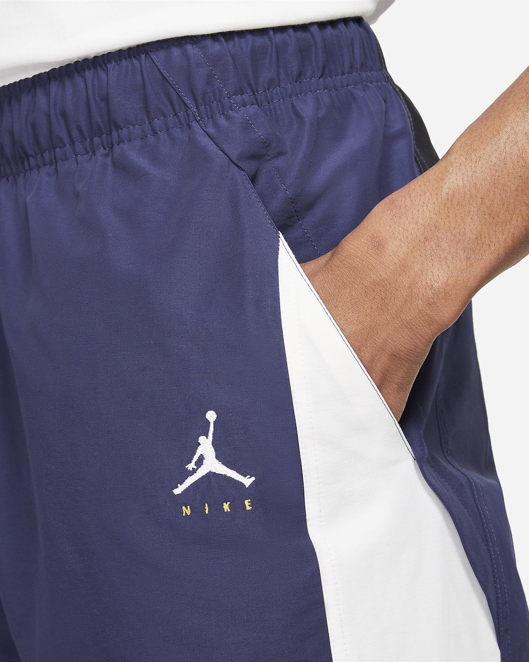 jordan-jumpman-mens-woven-pants-4BkNRR-2.png