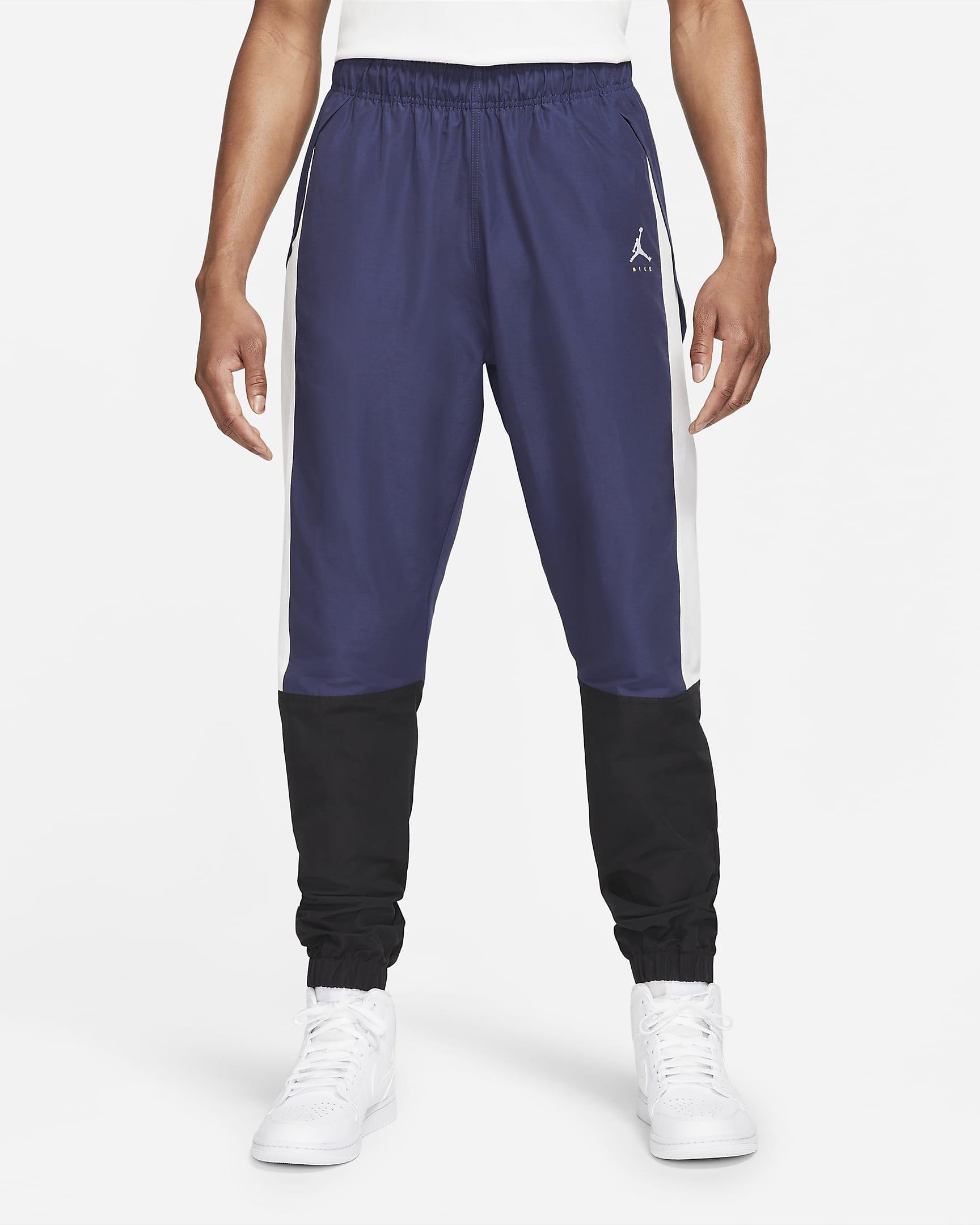 jordan-jumpman-mens-woven-pants-4BkNRR.png