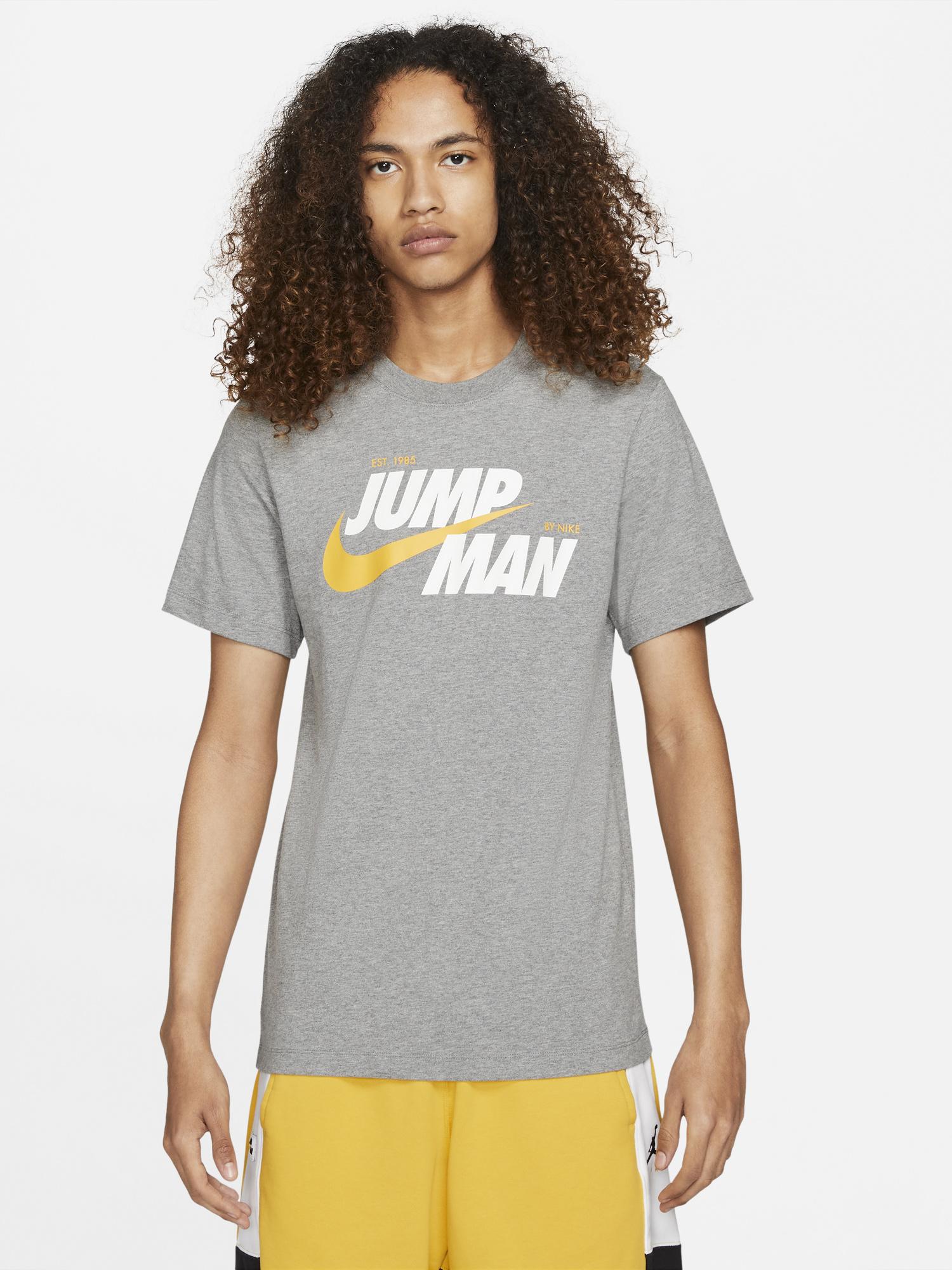jordan-jumpman-shirt-grey-pollen