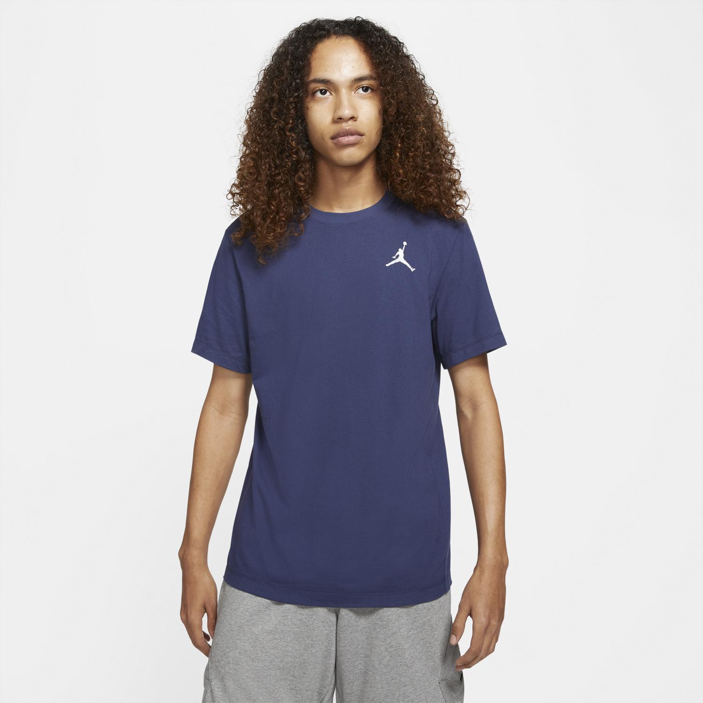 jordan-midnight-navy-shirt