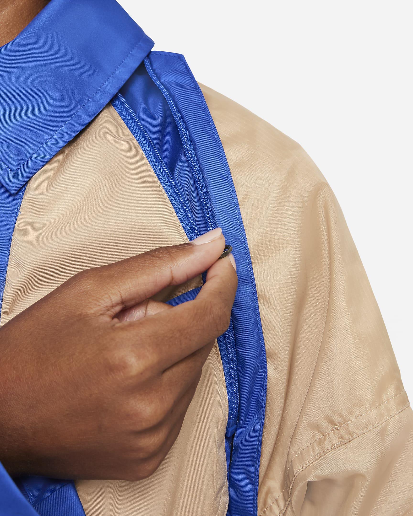 jordan-next-utility-capsule-womens-jacket-rhM8Kn-1.png
