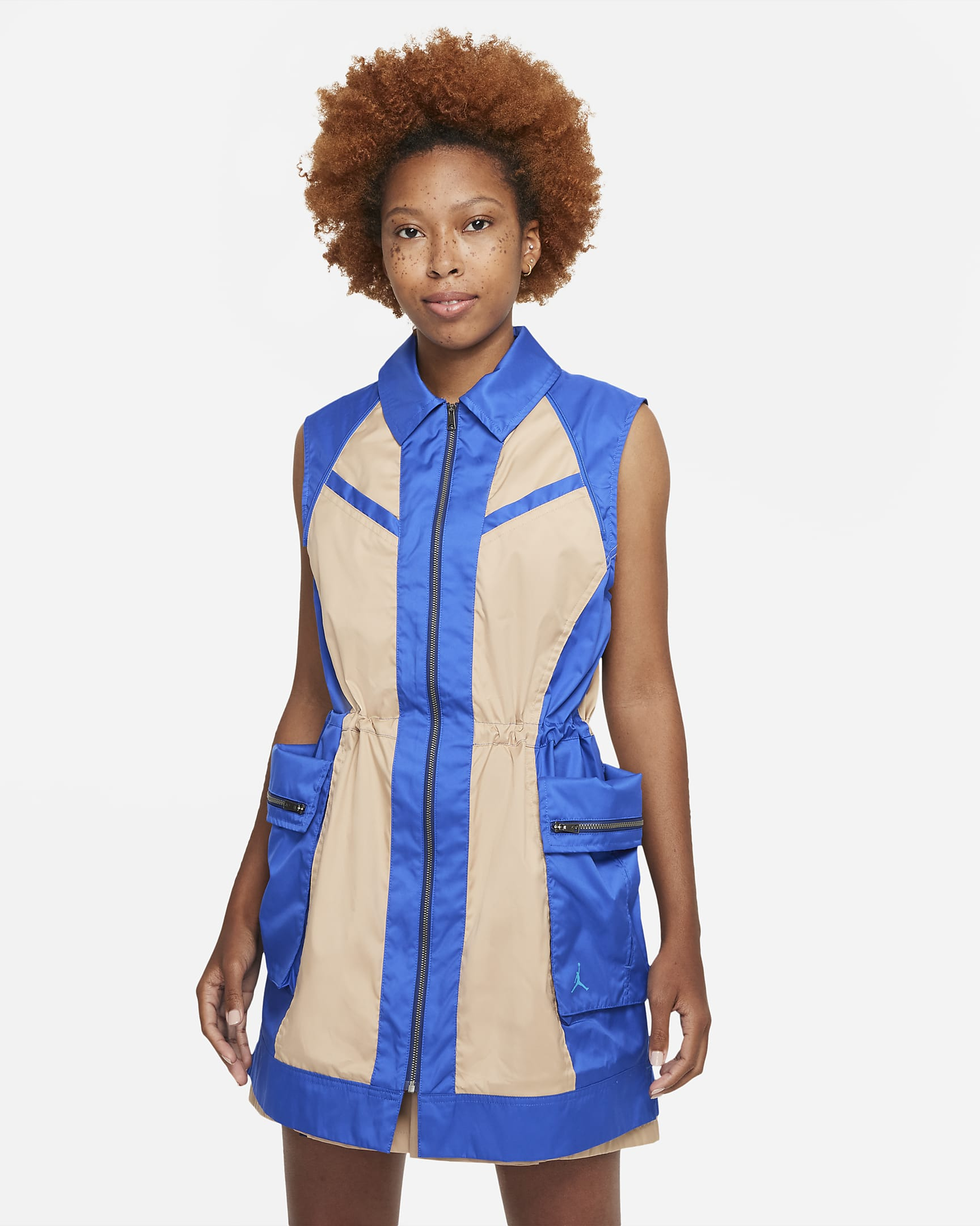 jordan-next-utility-capsule-womens-jacket-rhM8Kn-2.png