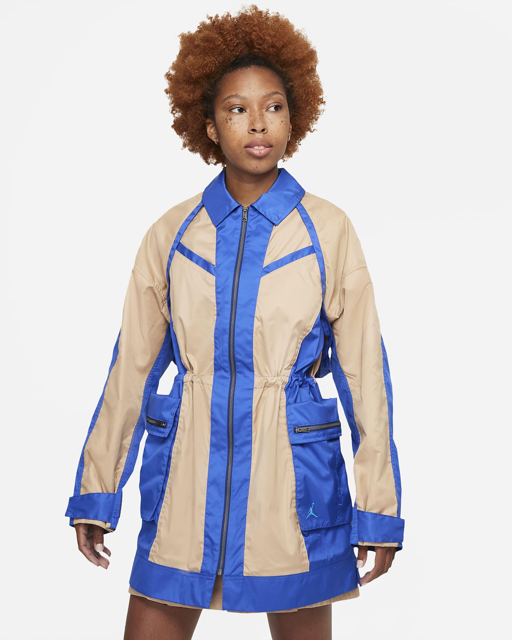 jordan-next-utility-capsule-womens-jacket-rhM8Kn.png