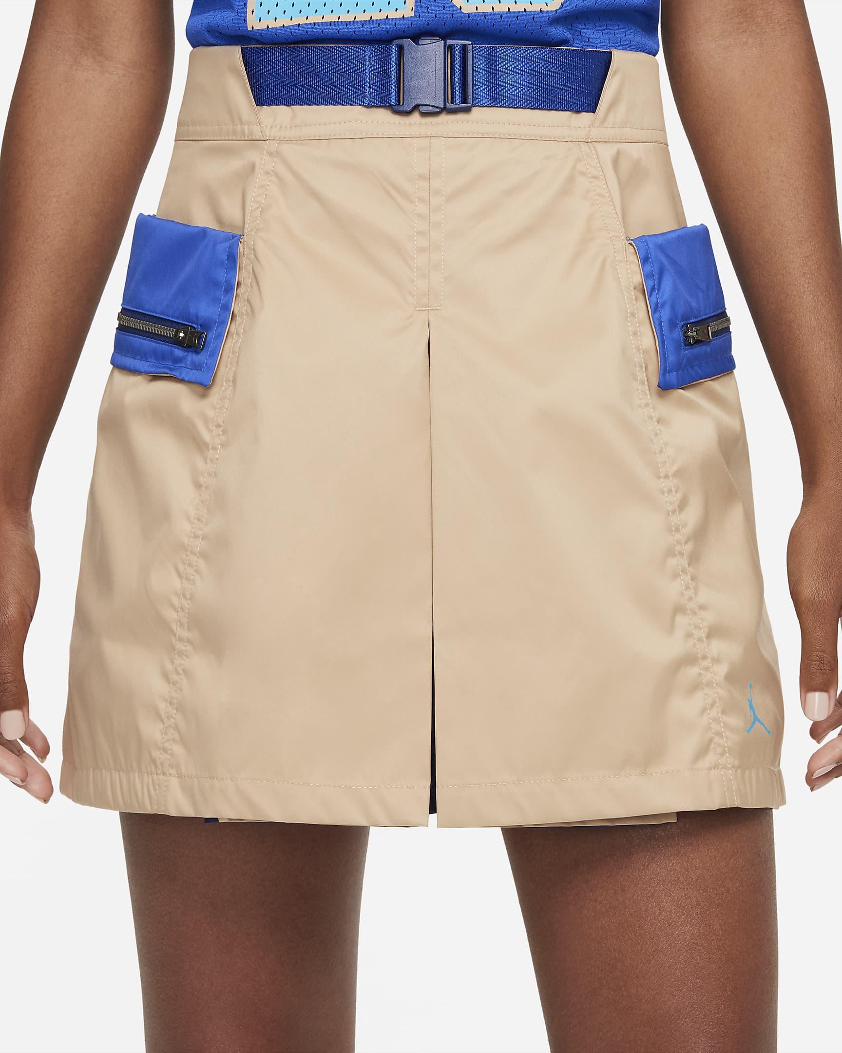 jordan-next-utility-capsule-womens-skirt-MfHhwN-1.png