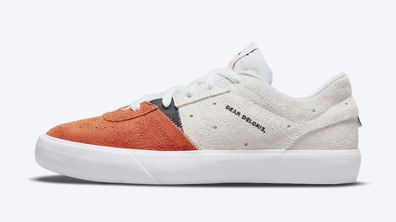 jordan-series-02-dear-deloris-sneaker-clothing
