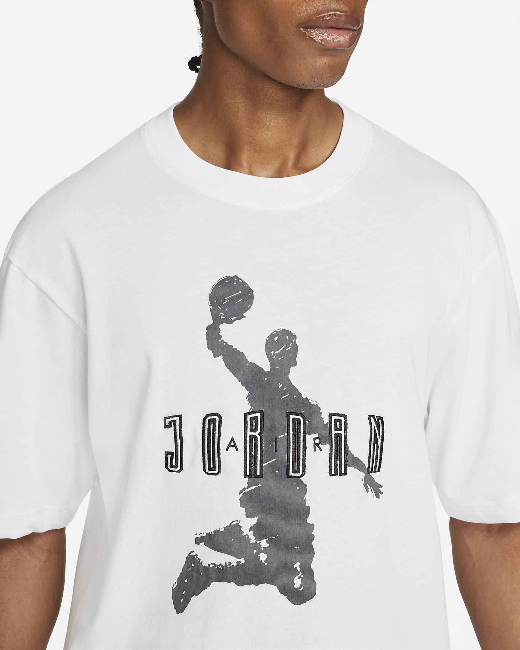 jordan-sport-dna-85-mens-short-sleeve-t-shirt-WS686C-1.png