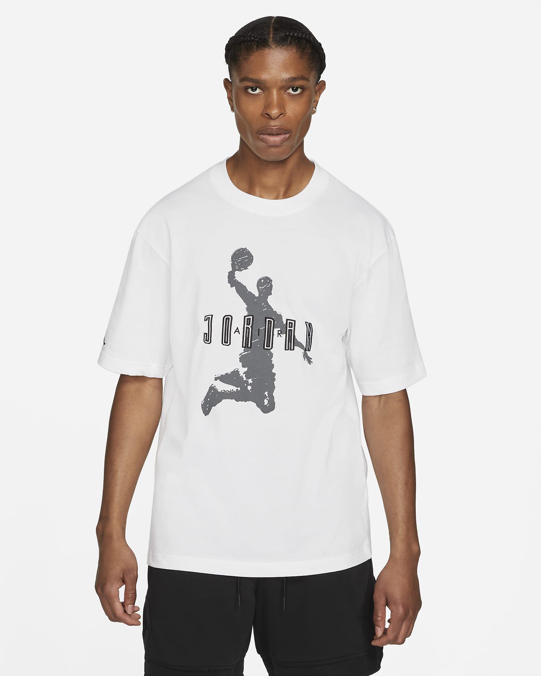jordan-sport-dna-85-mens-short-sleeve-t-shirt-WS686C.png