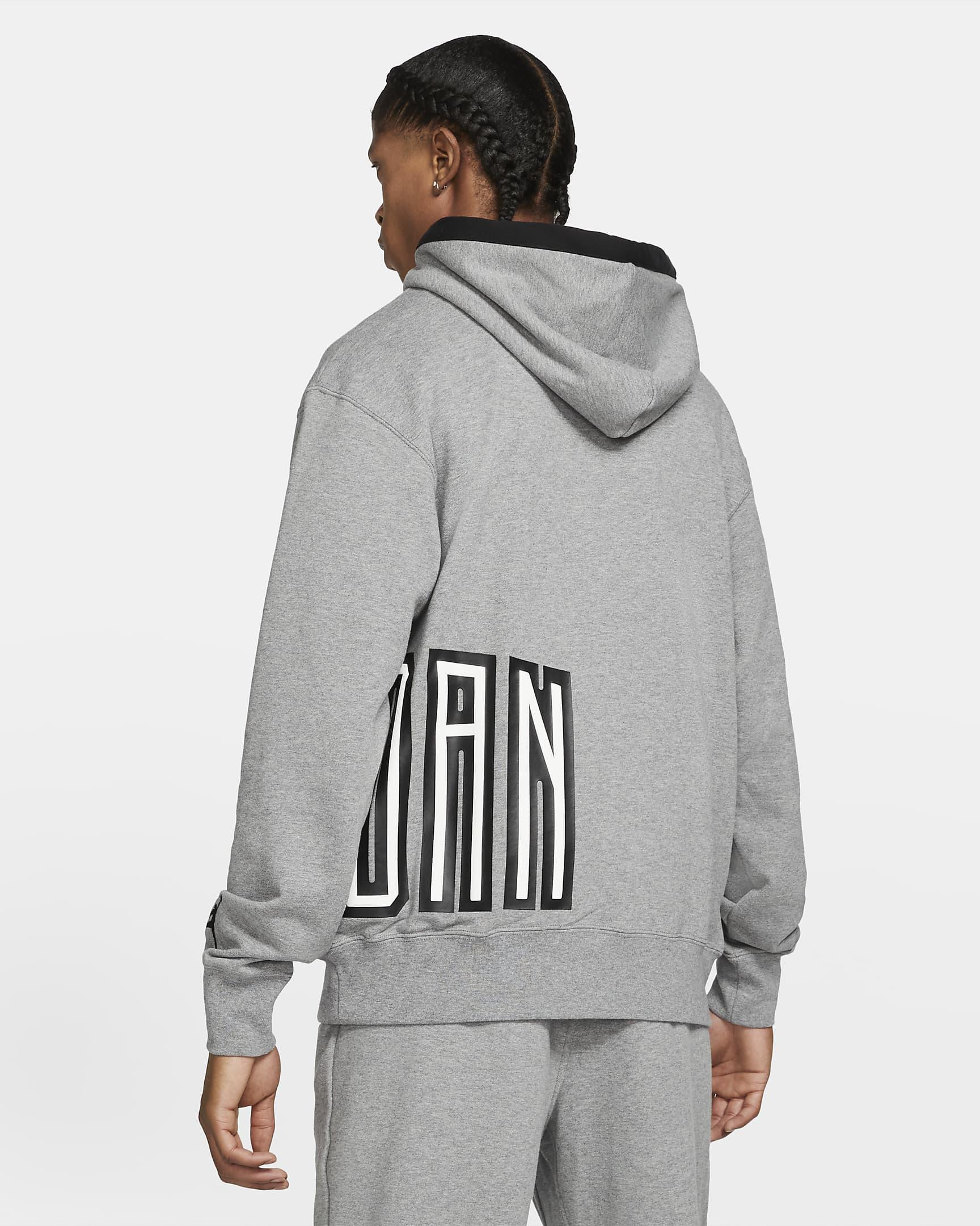 jordan-sport-dna-mens-fleece-hoodie-xTcsrn-1.png