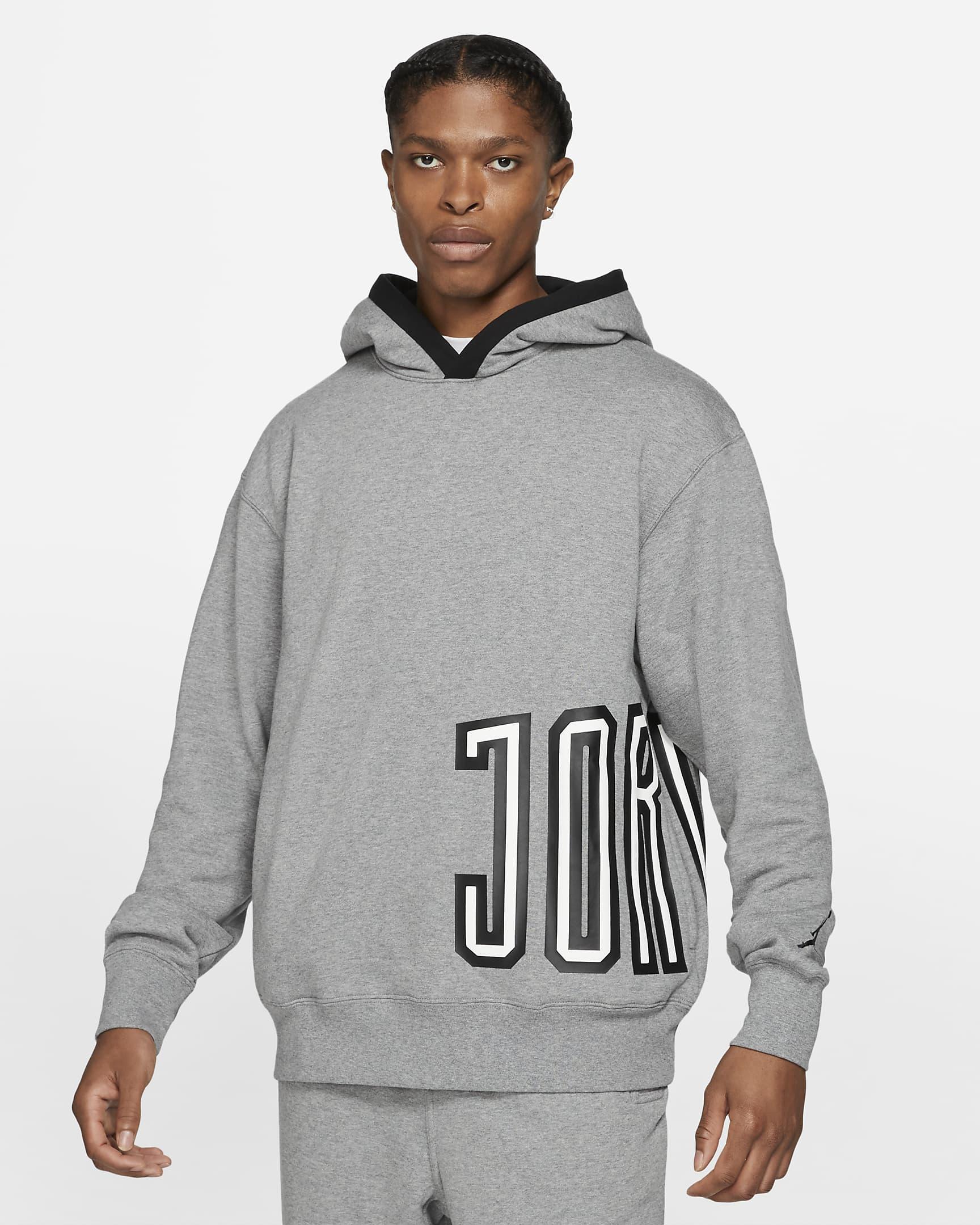 jordan-sport-dna-mens-fleece-hoodie-xTcsrn-2.png