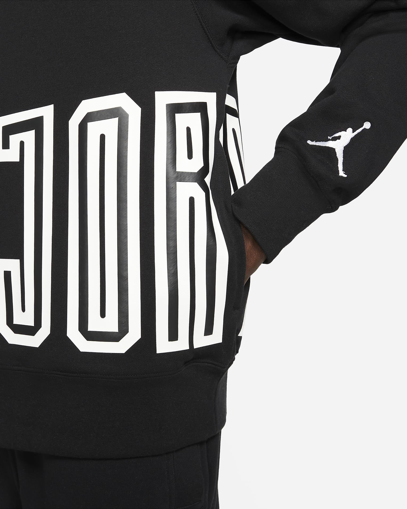 jordan-sport-dna-mens-fleece-hoodie-xTcsrn-3.png
