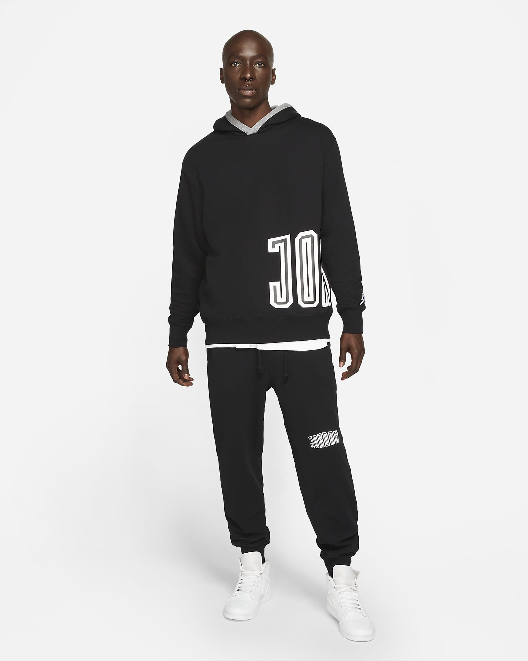 jordan-sport-dna-mens-fleece-hoodie-xTcsrn-4.png