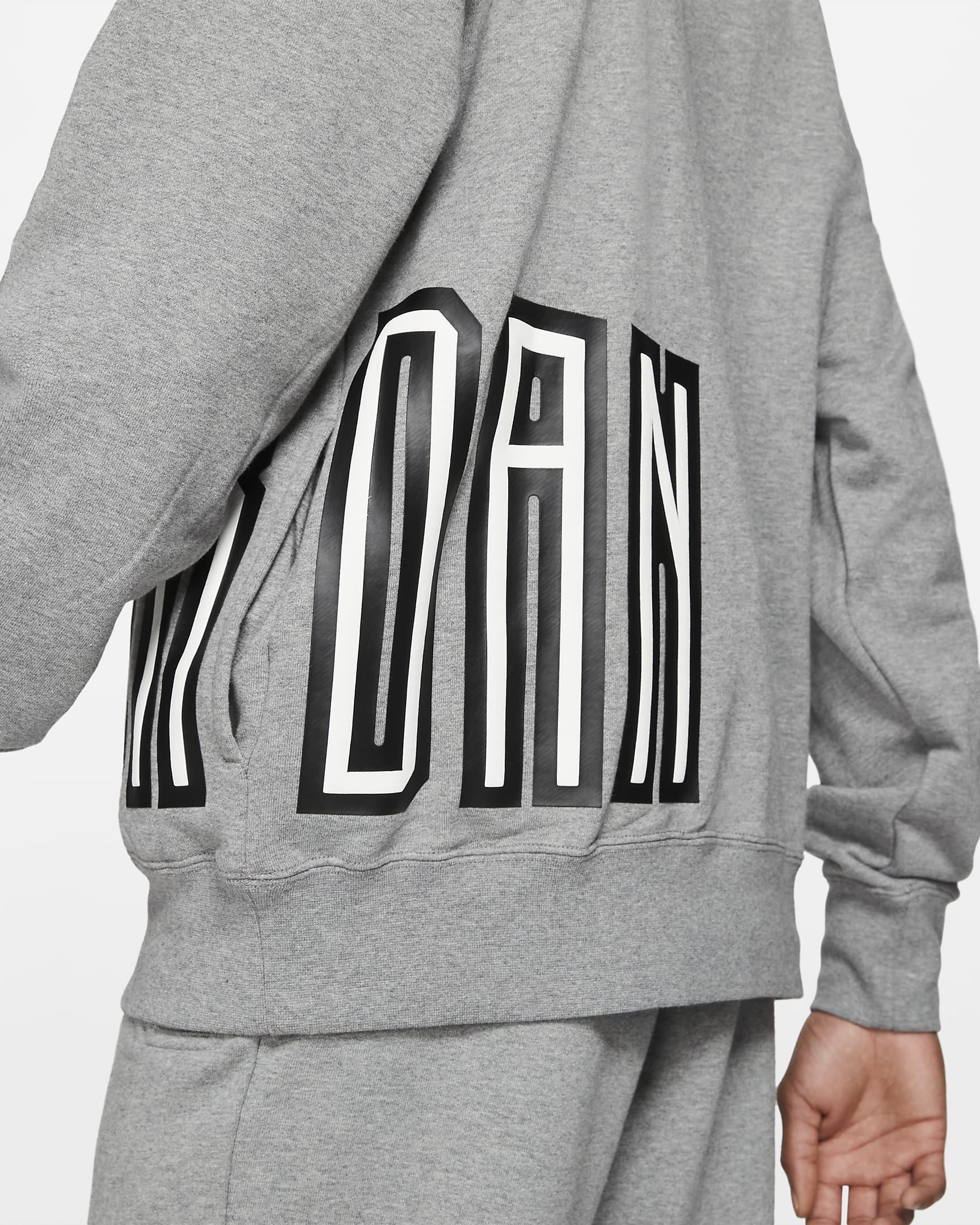 jordan-sport-dna-mens-fleece-hoodie-xTcsrn-5.png