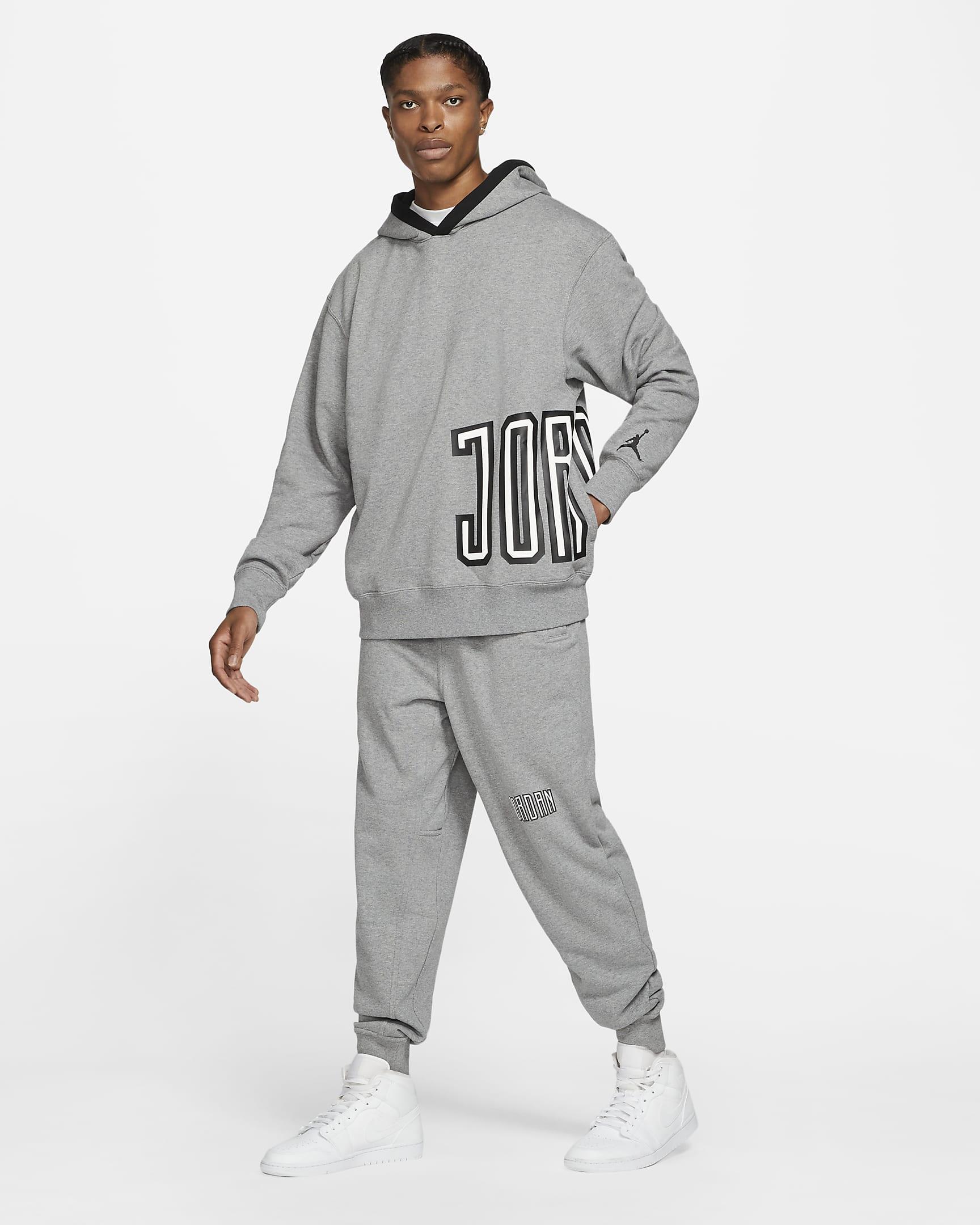 jordan-sport-dna-mens-fleece-hoodie-xTcsrn-6.png