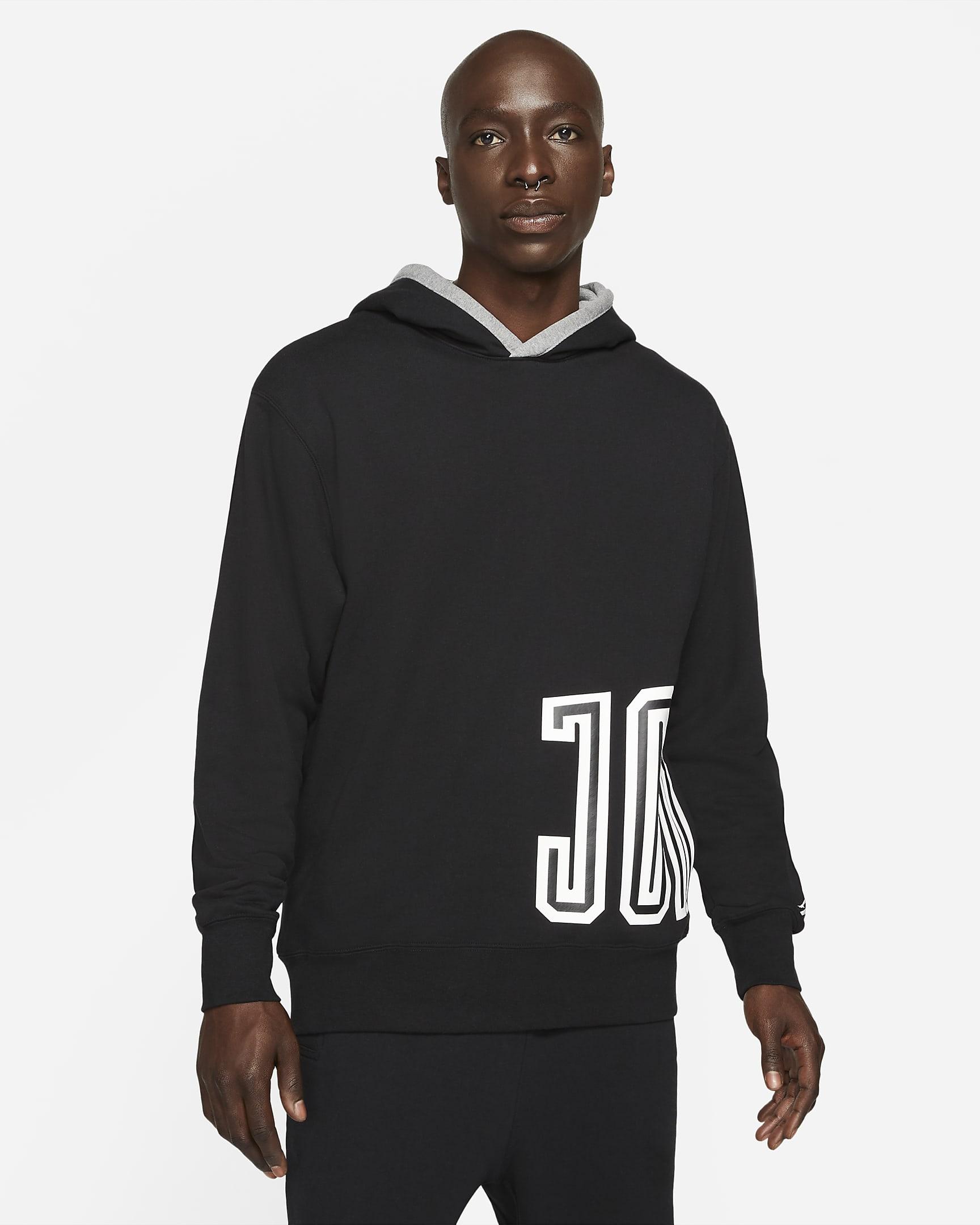 jordan-sport-dna-mens-fleece-hoodie-xTcsrn.png