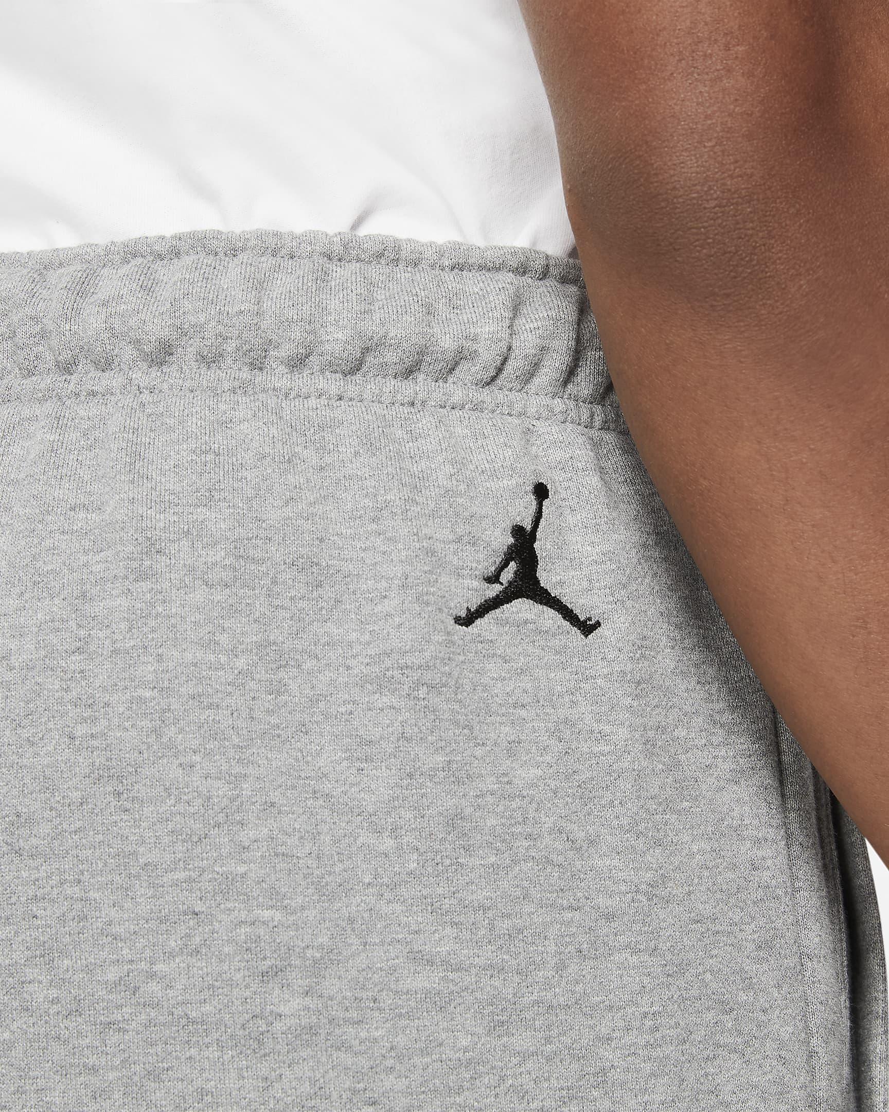 jordan-sport-dna-mens-pants-4MRJgP.png copy