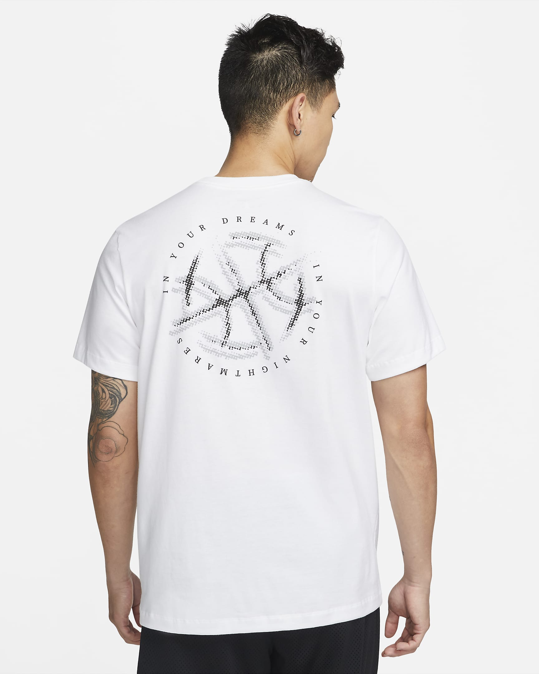 jordan-sport-dna-mens-short-sleeve-t-shirt-5dQJlz-1.png