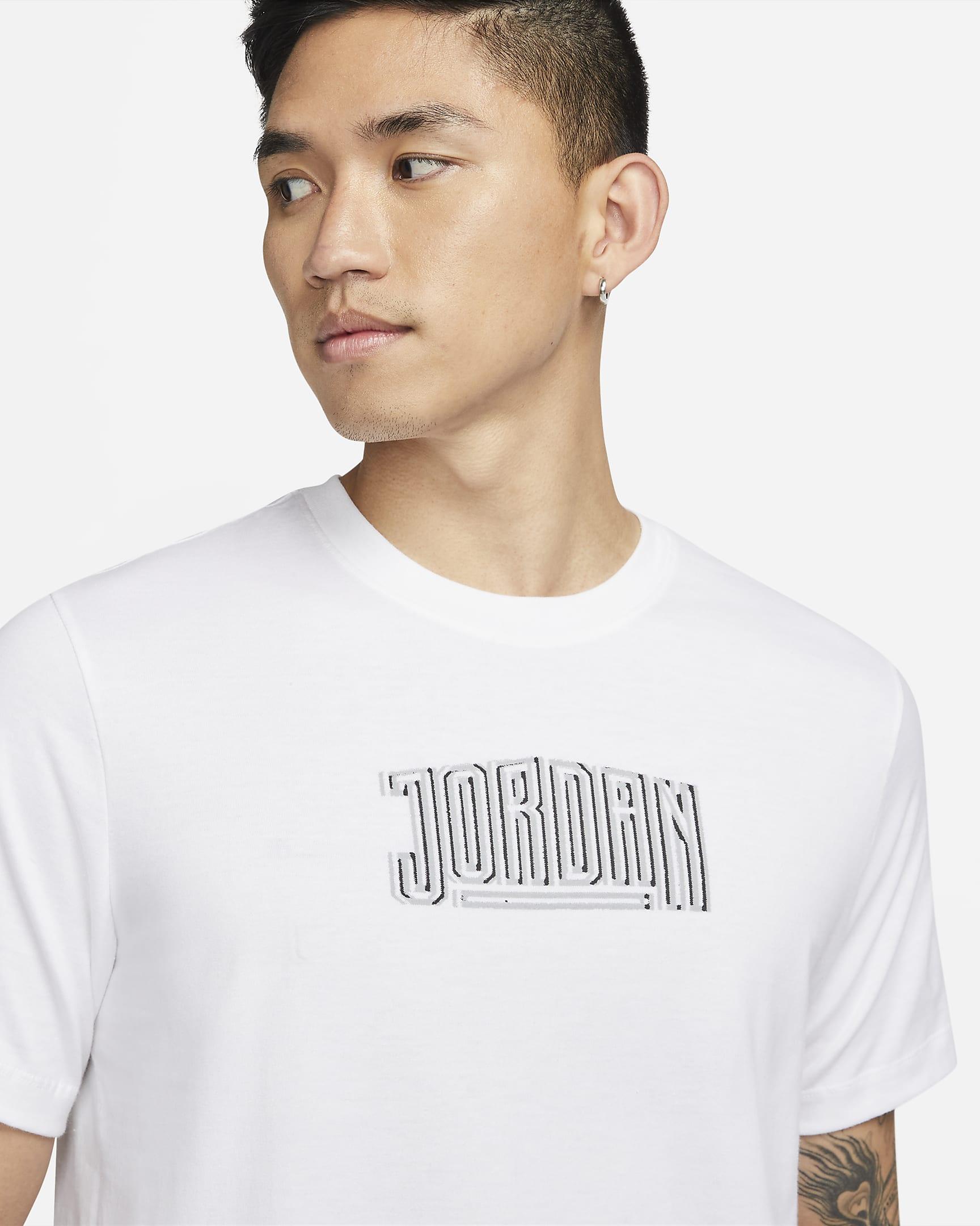 jordan-sport-dna-mens-short-sleeve-t-shirt-5dQJlz-2.png