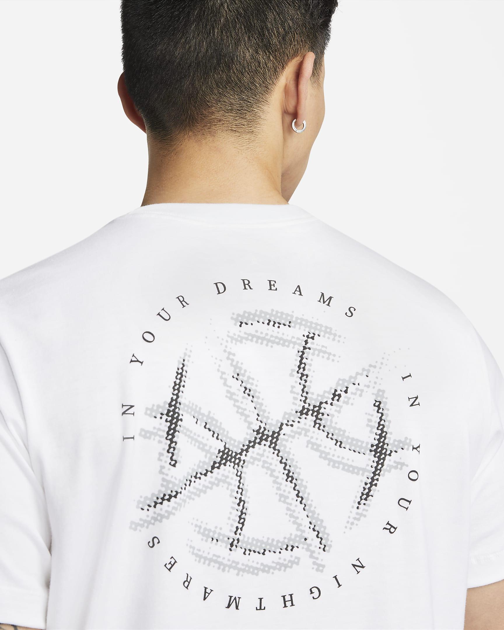 jordan-sport-dna-mens-short-sleeve-t-shirt-5dQJlz-3.png