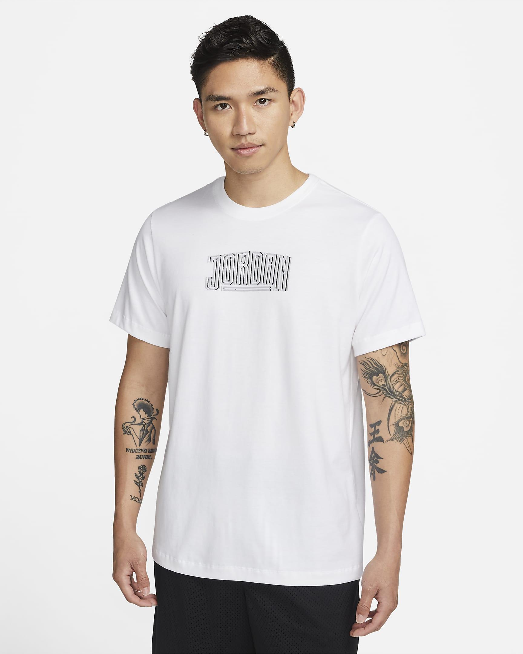 jordan-sport-dna-mens-short-sleeve-t-shirt-5dQJlz.png