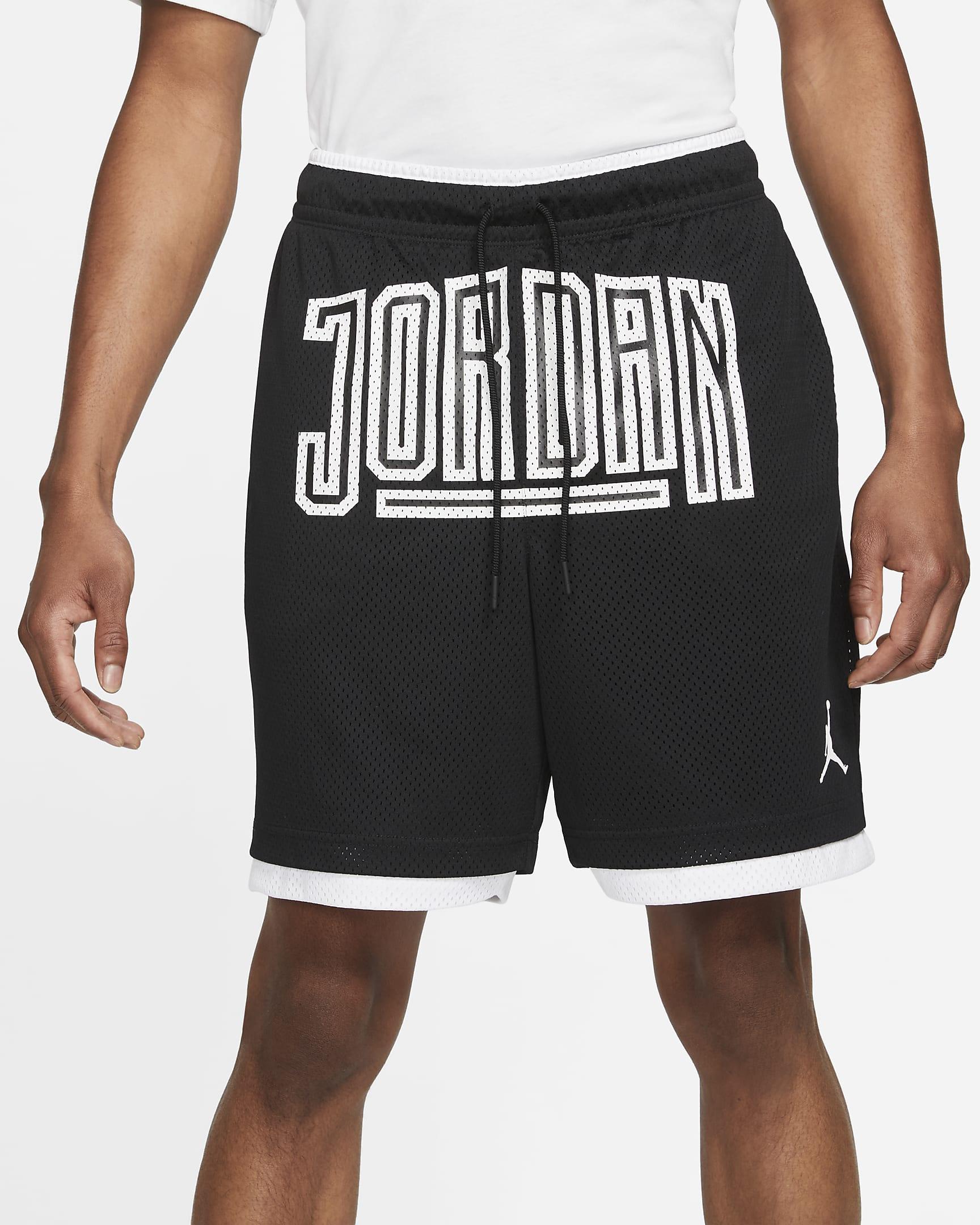 jordan-sport-dna-mens-shorts-kHV9Sk-1.png