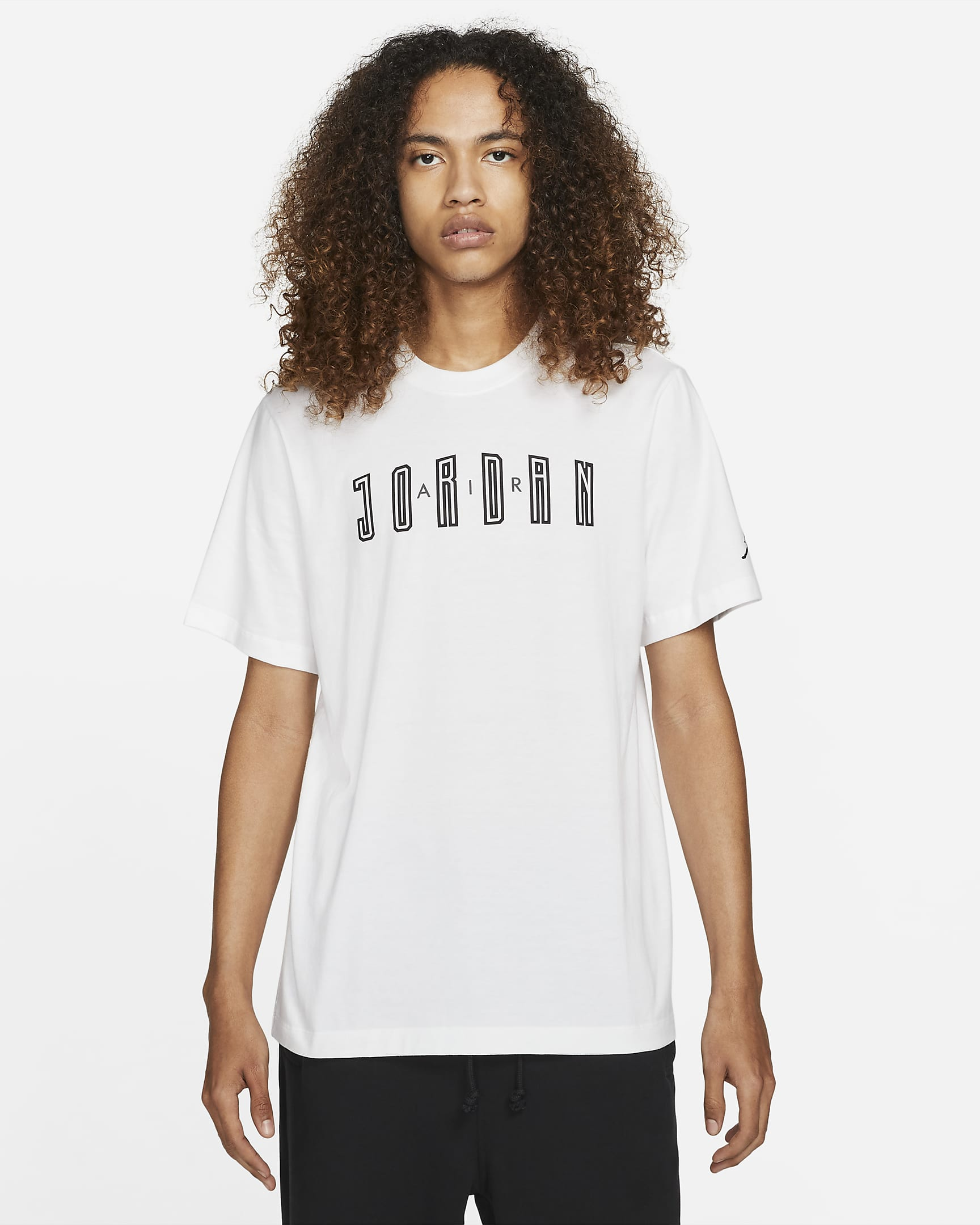 jordan-sport-dna-mens-t-shirt-mHWZLS-2.png