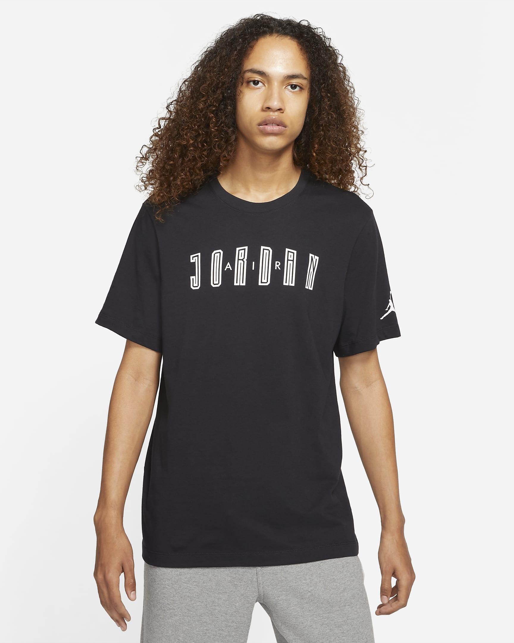 jordan-sport-dna-mens-t-shirt-mHWZLS.png