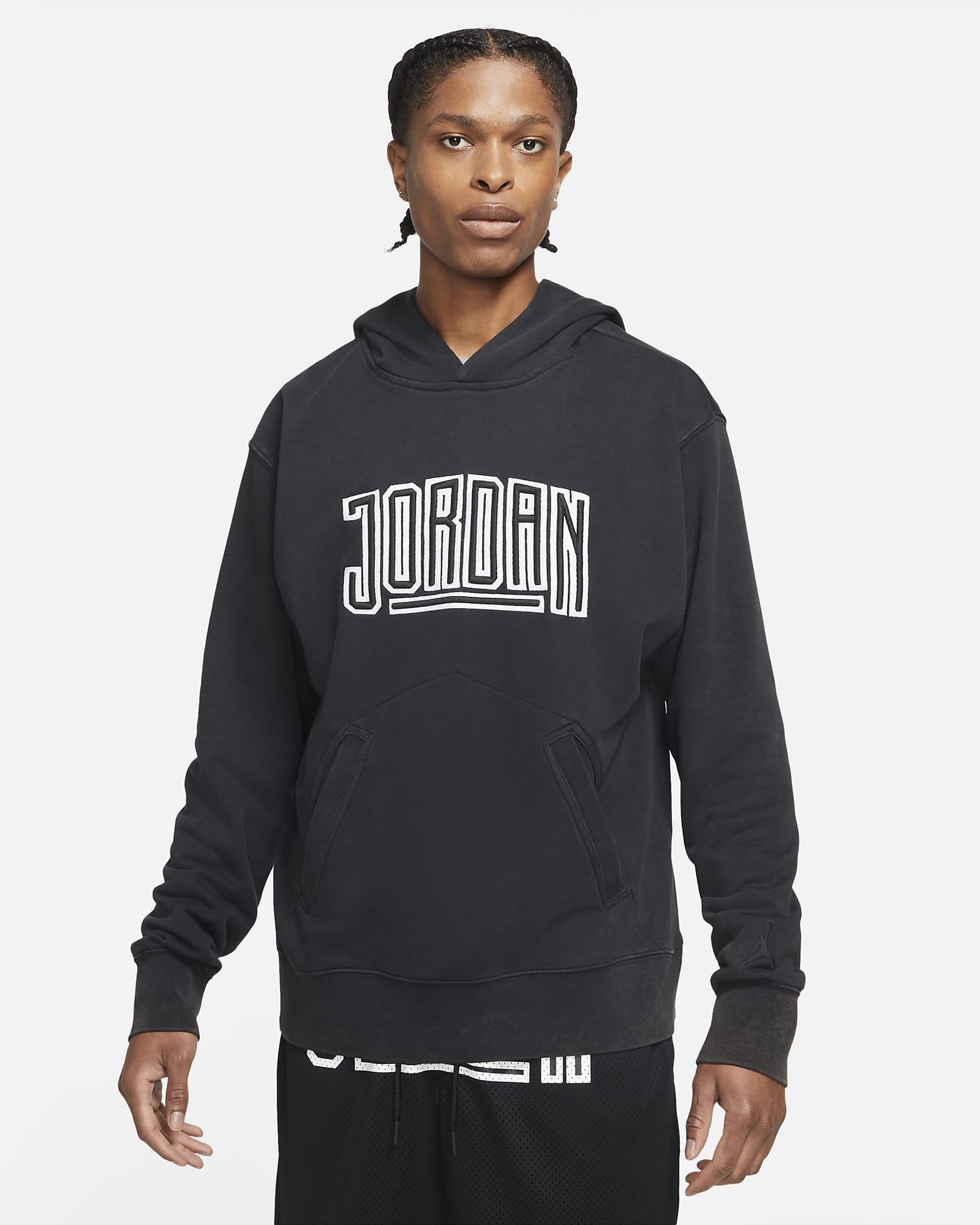 jordan-sport-dna-pullover-hoodie-sZPS22.png