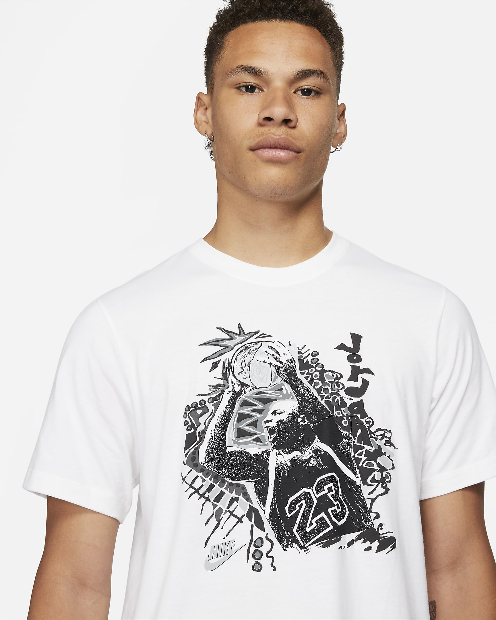 jordan-vintage-mens-graphic-t-shirt-N42Lh8-1.png