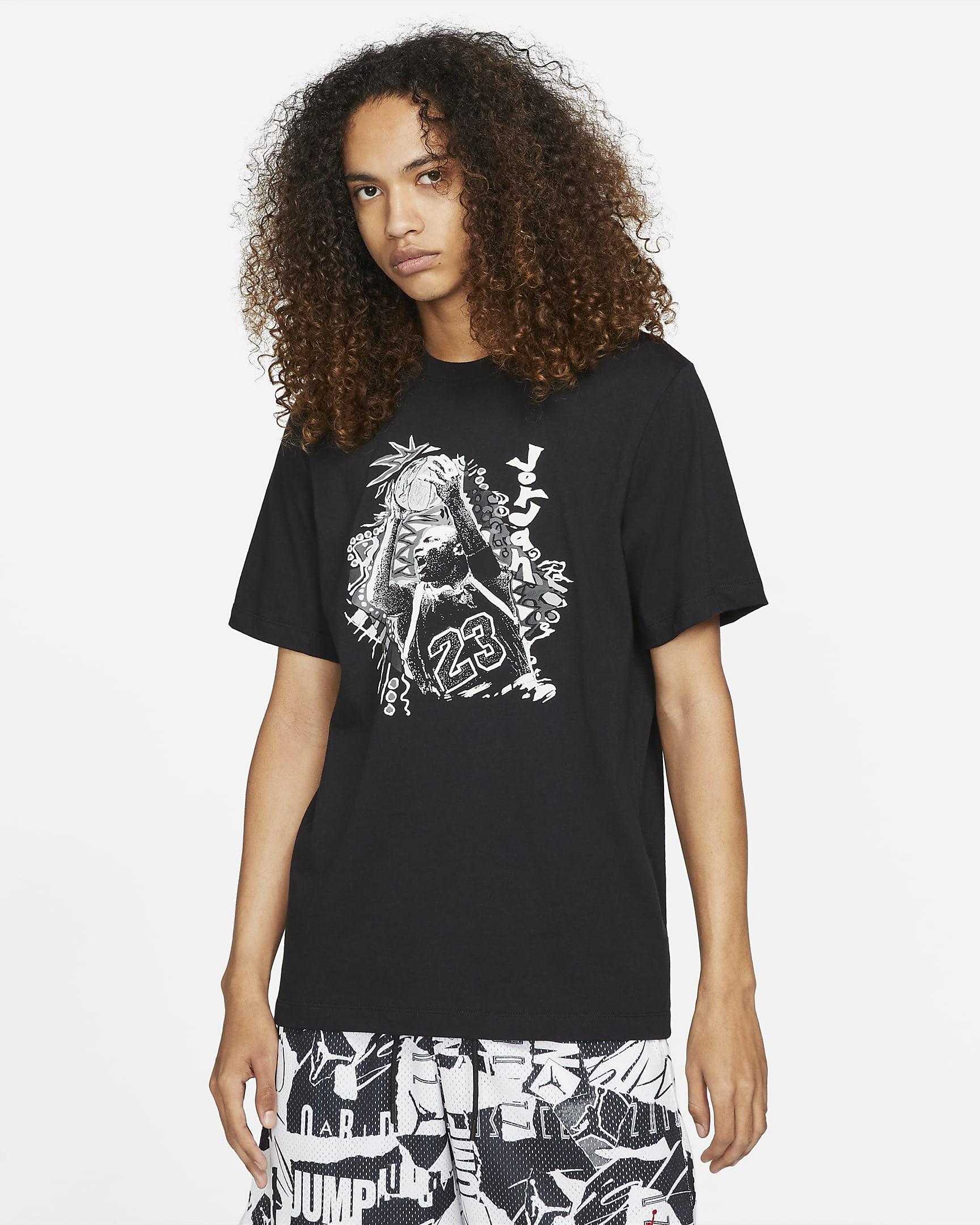 jordan-vintage-mens-graphic-t-shirt-N42Lh8-2.png