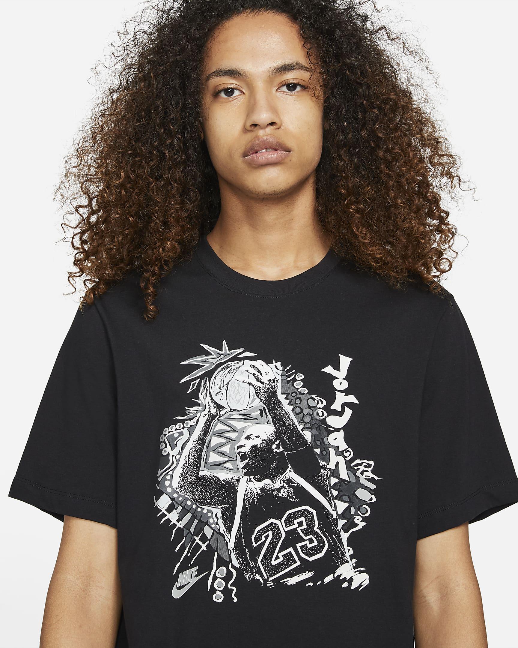 jordan-vintage-mens-graphic-t-shirt-N42Lh8-3.png