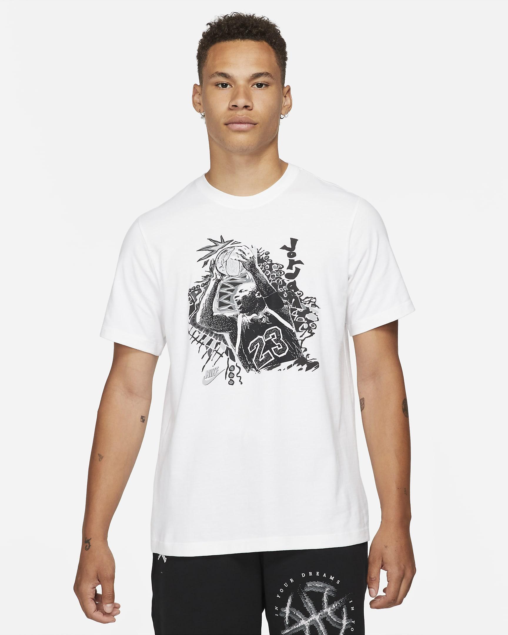 jordan-vintage-mens-graphic-t-shirt-N42Lh8.png