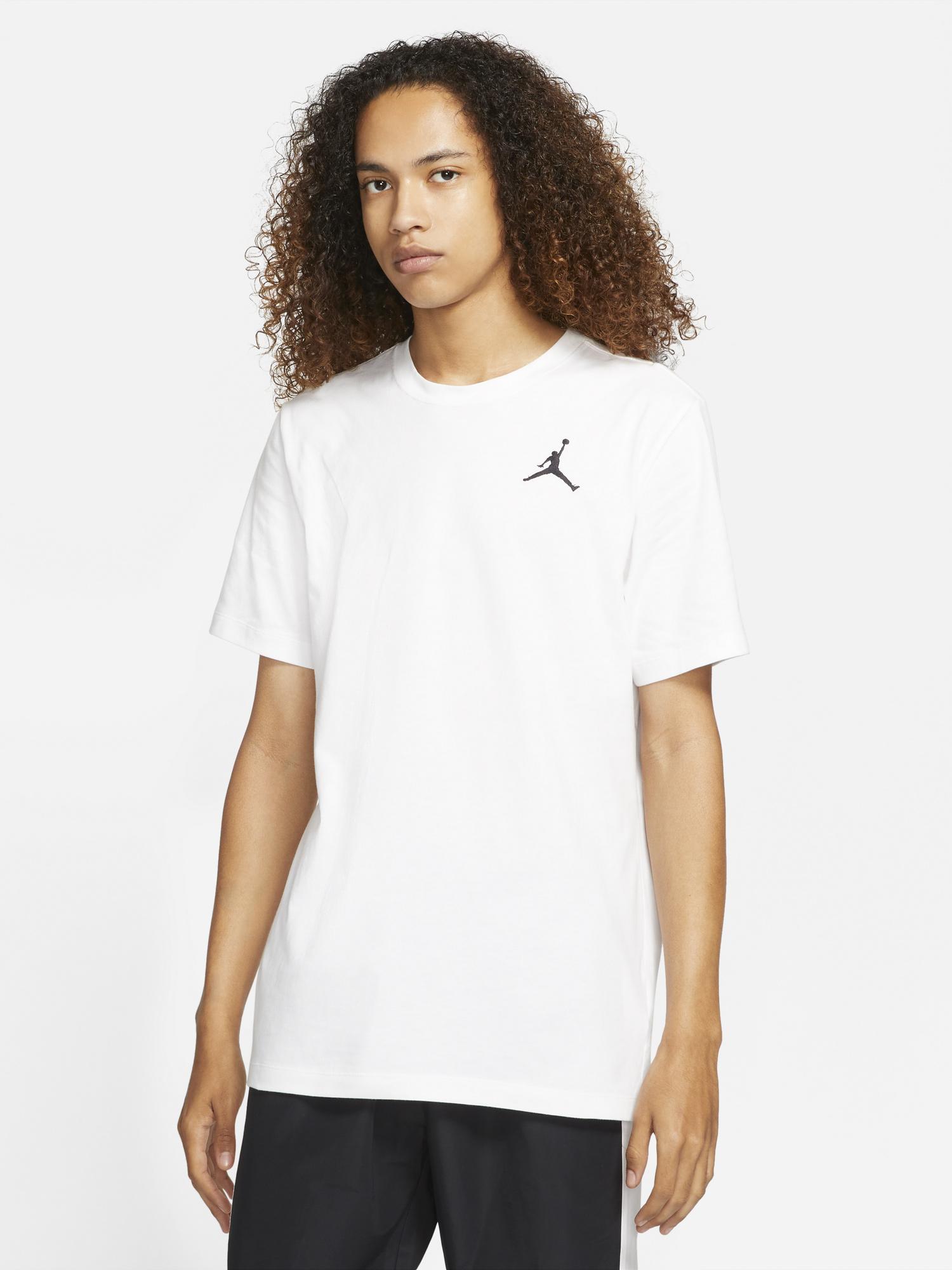 jordan-white-black-jumpman-embroidered-t-shirt-1