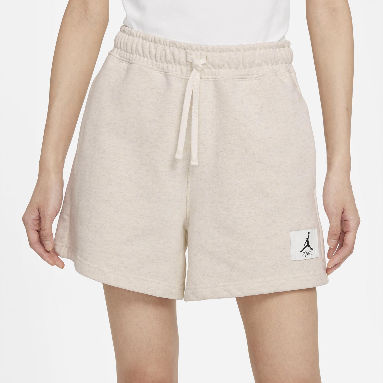 jordan-womens-coconut-milk-shorts