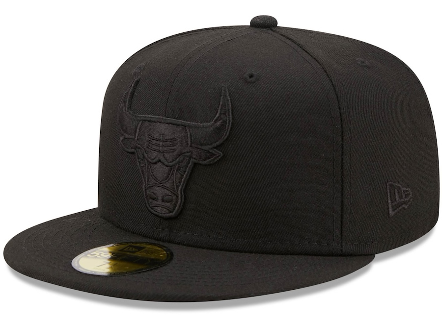 new-era-chicago-bulls-all-black-59fifty-fitted-cap-1