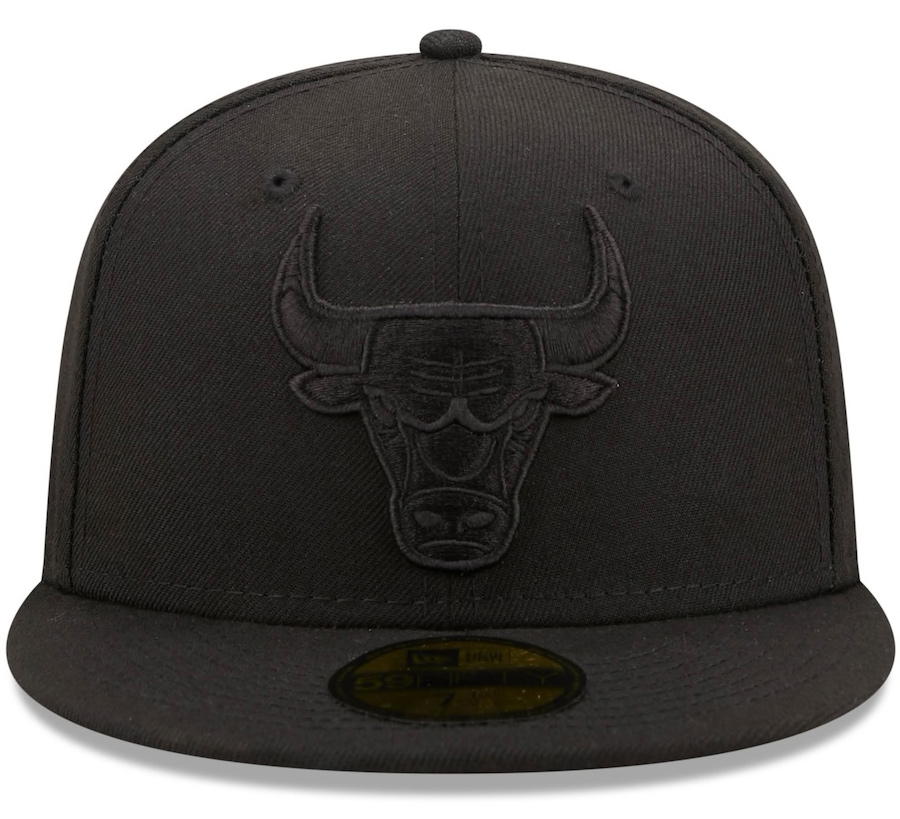 new-era-chicago-bulls-all-black-59fifty-fitted-cap-2