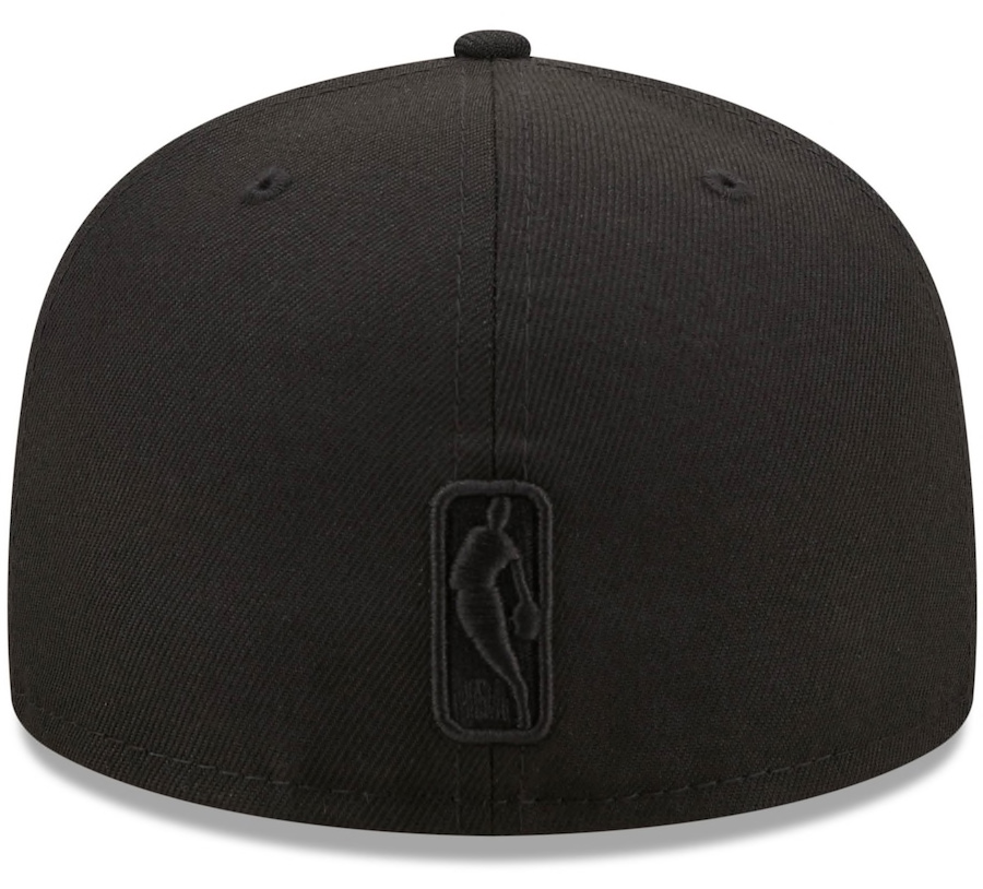 new-era-chicago-bulls-all-black-59fifty-fitted-cap-3