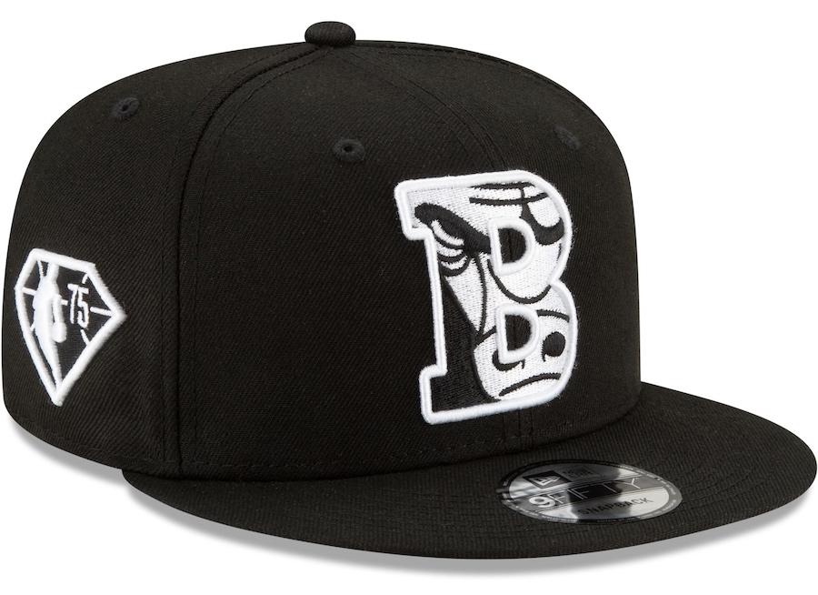 new-era-chicago-bulls-black-white-2021-nba-draft-snapback-hat-2