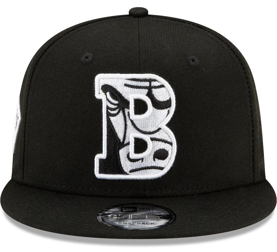 new-era-chicago-bulls-black-white-2021-nba-draft-snapback-hat-3