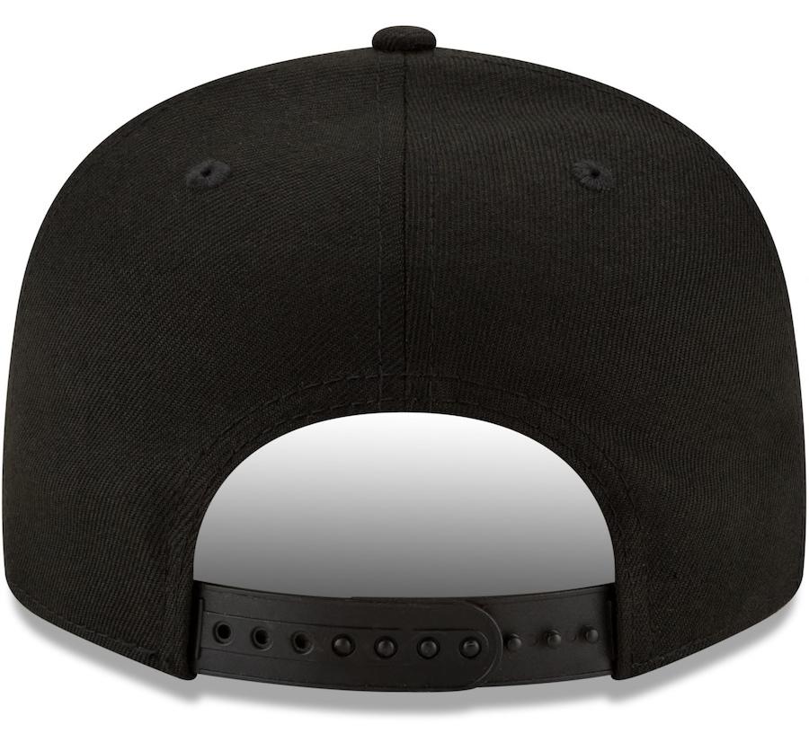 new-era-chicago-bulls-black-white-2021-nba-draft-snapback-hat-4
