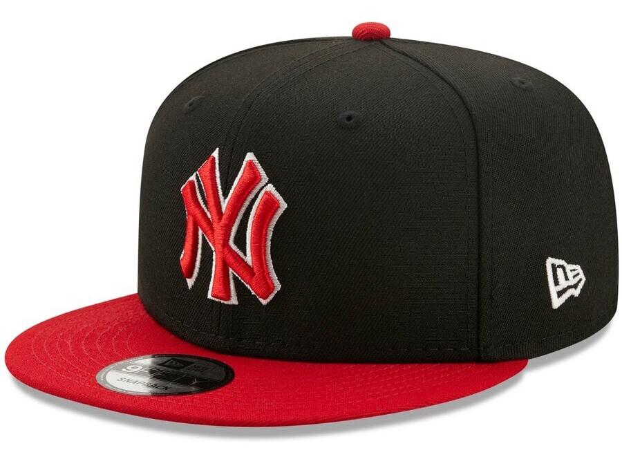 new-era-new-york-yankees-black-red-snapback-hat