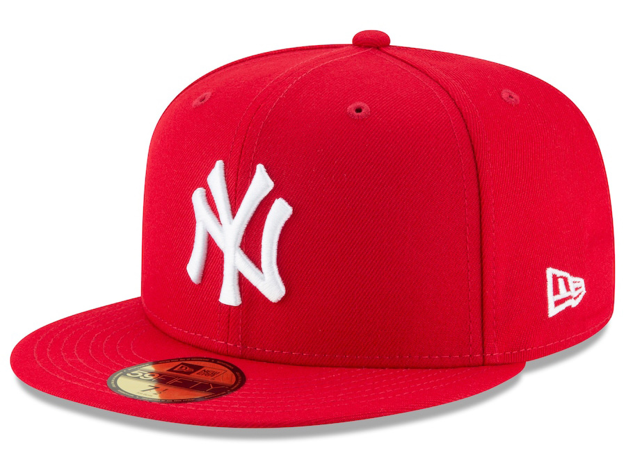 new-era-new-york-yankees-red-59fifty-fitted-cap